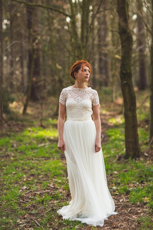 Kate-Beaumont-Wedding-Dresses-S6-25.jpg