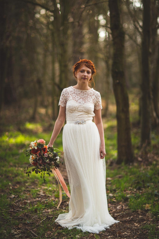 Kate-Beaumont-Wedding-Dresses-S6-26.jpg