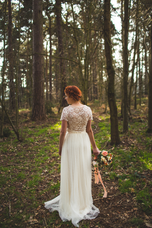 Kate-Beaumont-Wedding-Dresses-S6-28.jpg
