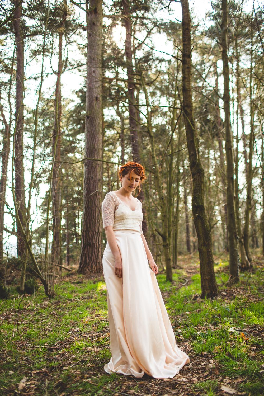 Kate-Beaumont-Wedding-Dresses-S6-29.jpg