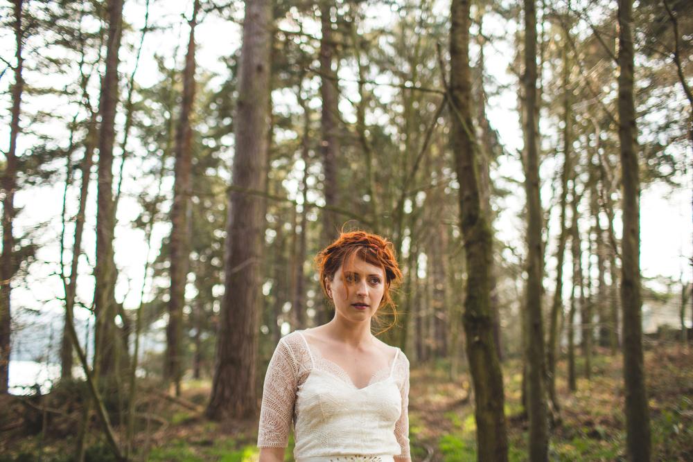 Kate-Beaumont-Wedding-Dresses-S6-30.jpg