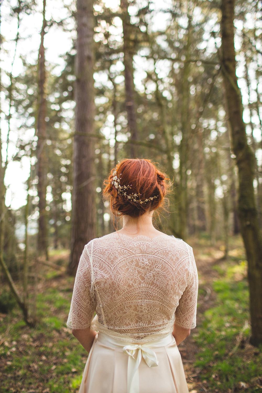 Kate-Beaumont-Wedding-Dresses-S6-31.jpg