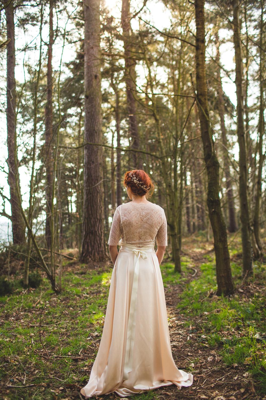 Kate-Beaumont-Wedding-Dresses-S6-32.jpg