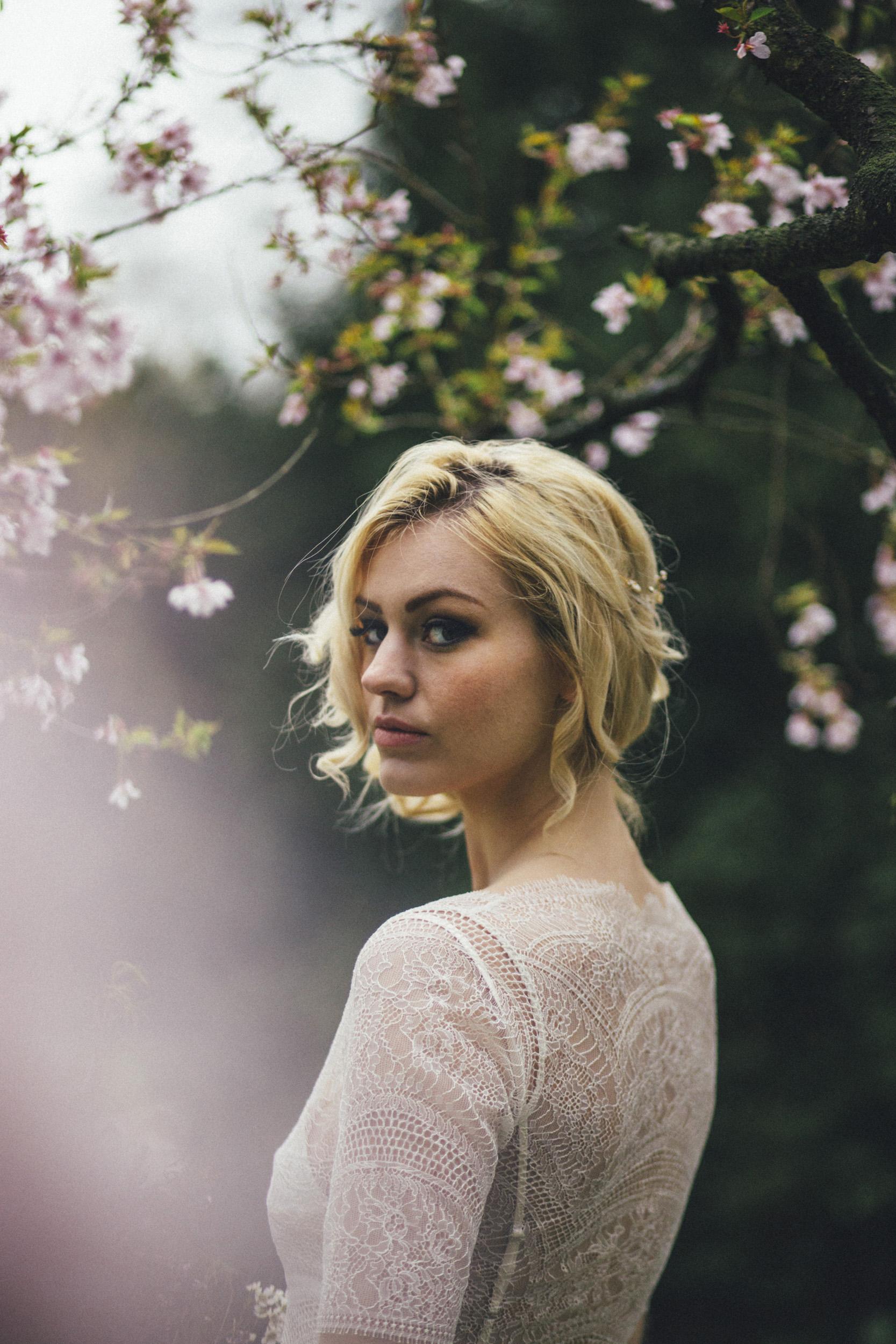 Spring-Bridal-Kate-Beaumont-Shelley-Richmond-Vintage-Wedding-Dress-3.jpg