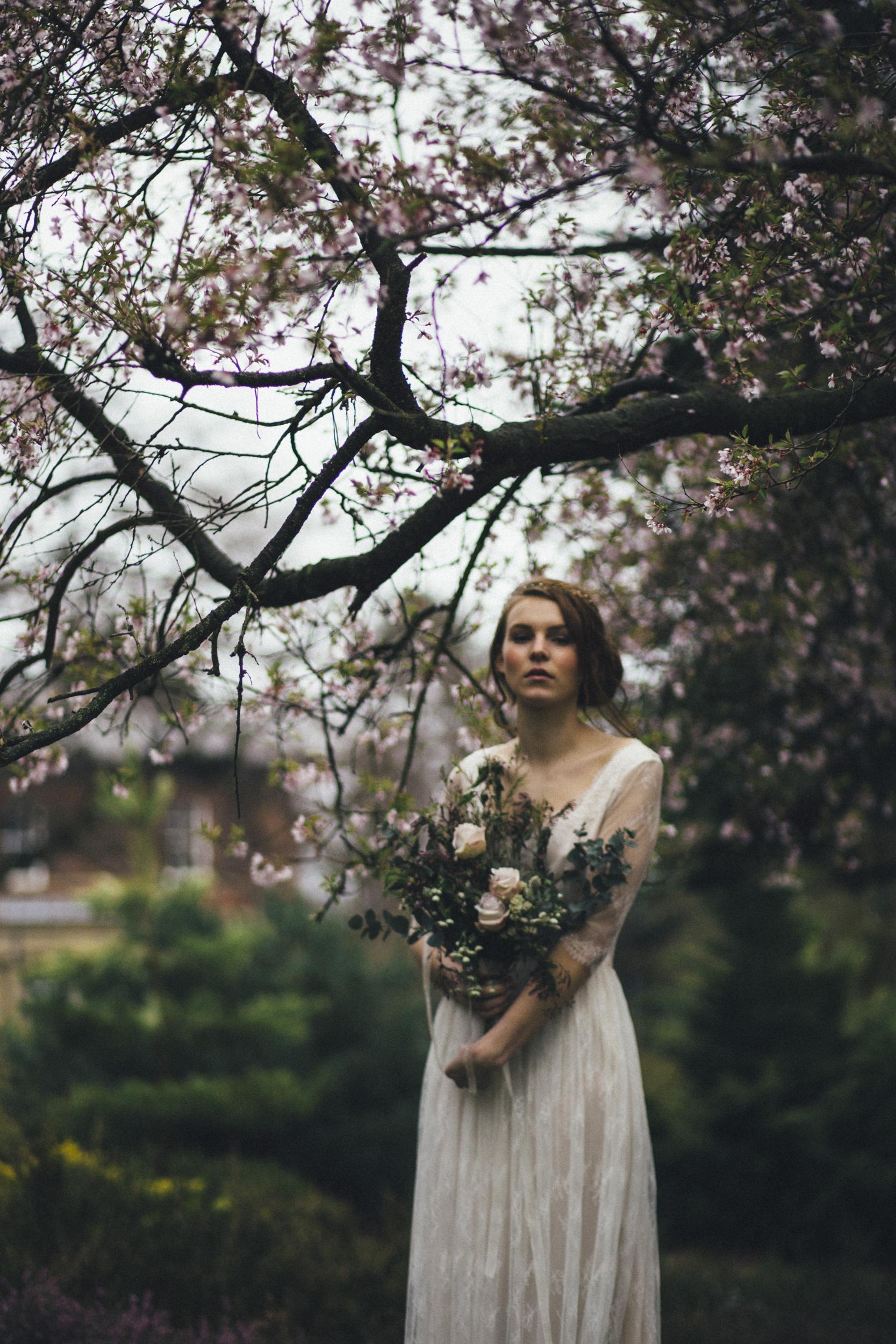 Spring-Bridal-Kate-Beaumont-Shelley-Richmond-Vintage-Wedding-Dress-2.jpg