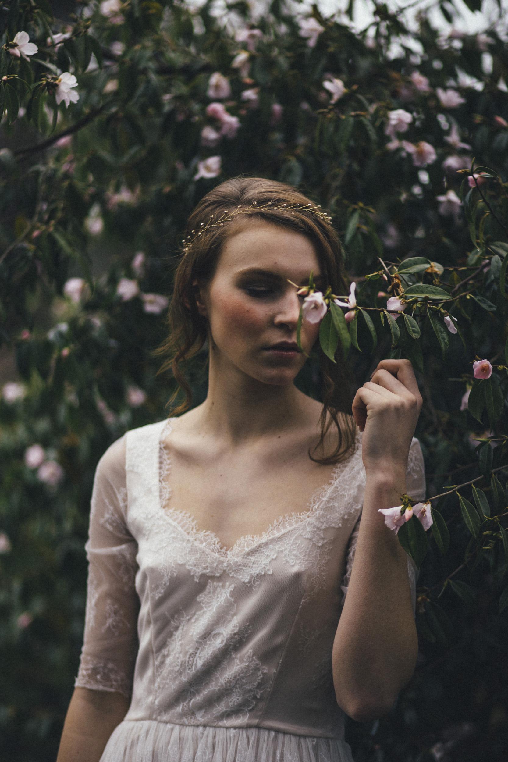Spring-Bridal-Kate-Beaumont-Shelley-Richmond-Vintage-Wedding-Dress-5.jpg