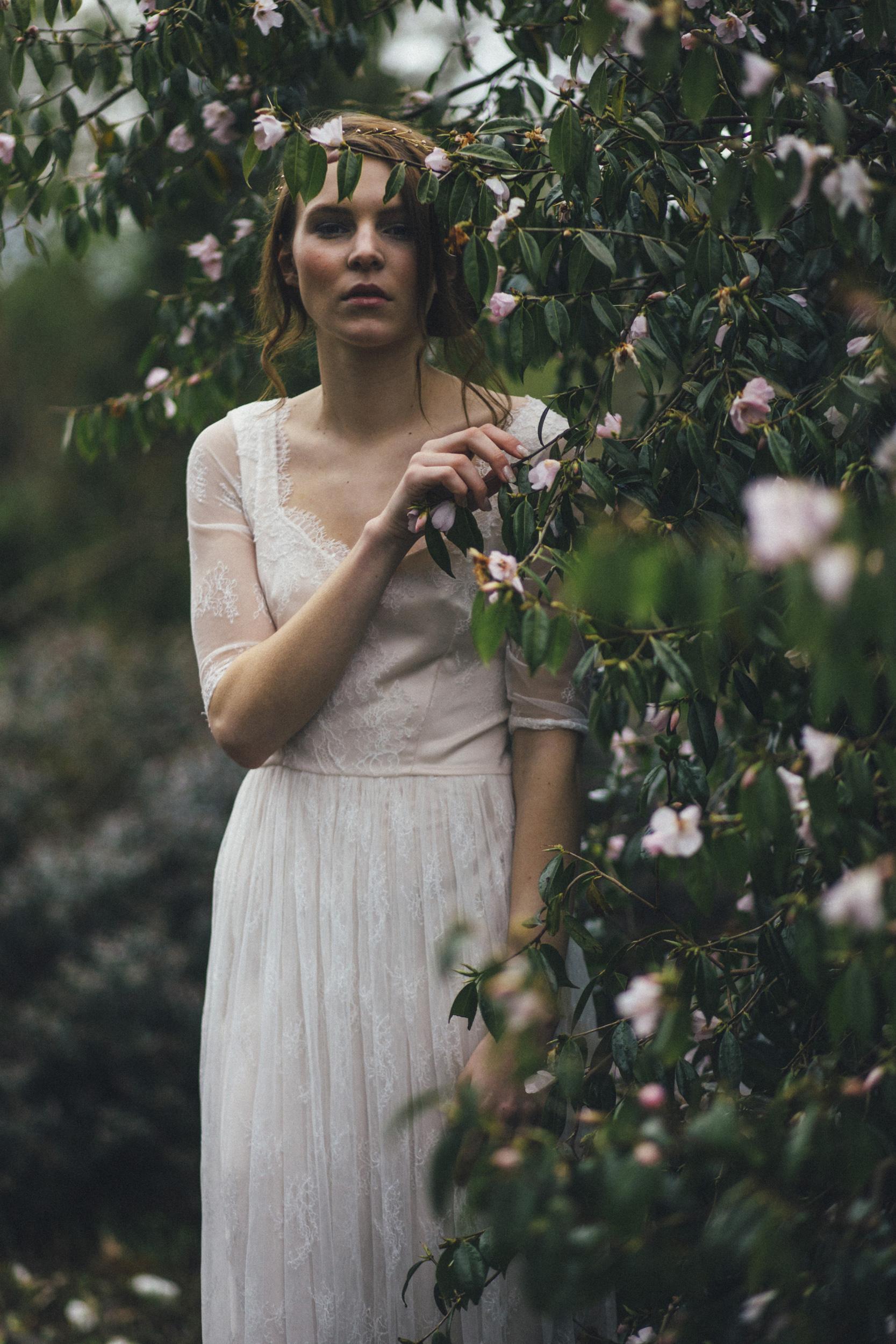 Spring-Bridal-Kate-Beaumont-Shelley-Richmond-Vintage-Wedding-Dress-7.jpg