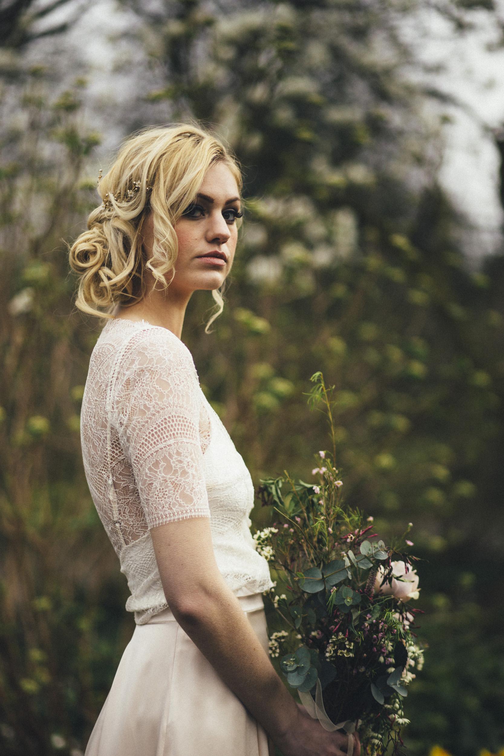 Spring-Bridal-Kate-Beaumont-Shelley-Richmond-Vintage-Wedding-Dress-9.jpg