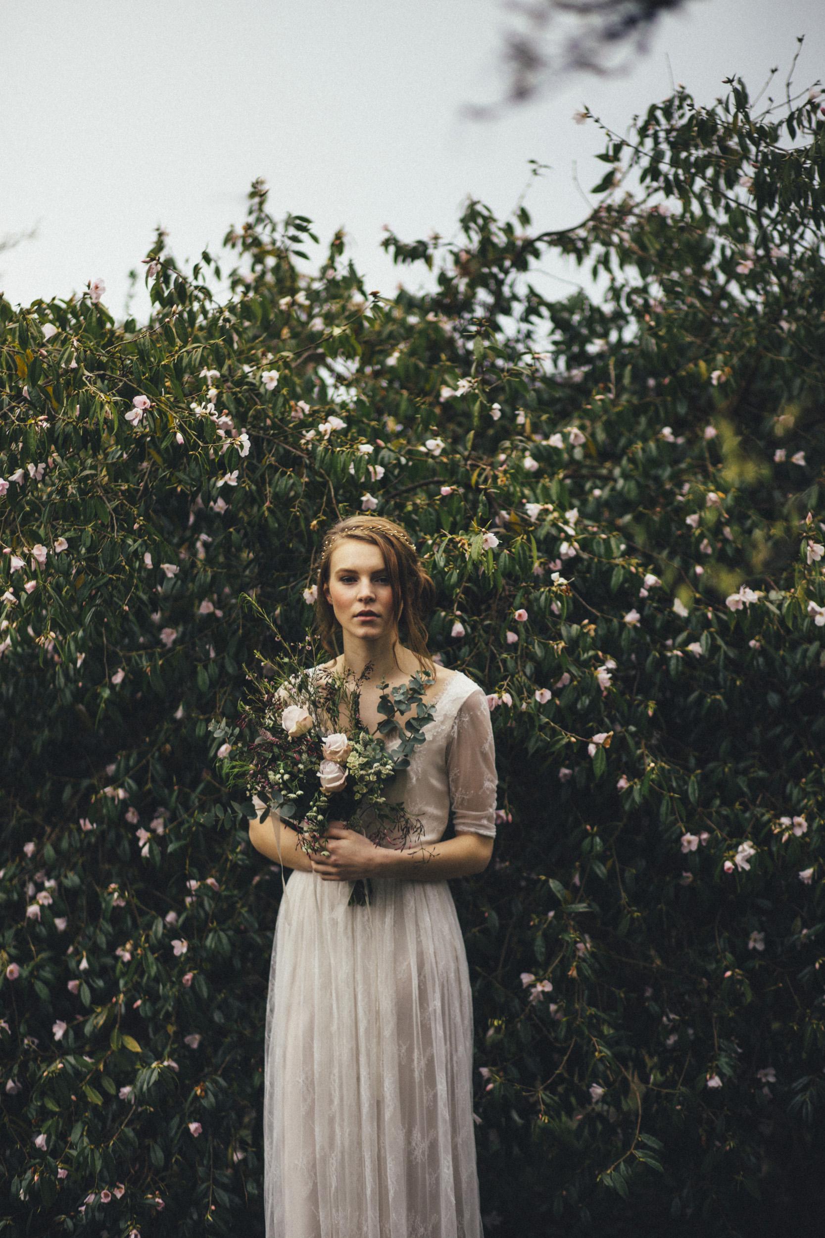 Spring-Bridal-Kate-Beaumont-Shelley-Richmond-Vintage-Wedding-Dress-8.jpg