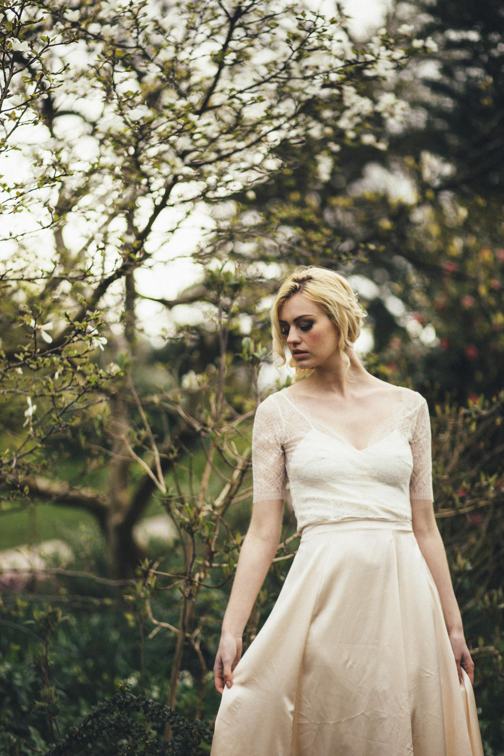 Spring-Bridal-Kate-Beaumont-Shelley-Richmond-Vintage-Wedding-Dress-11.jpg