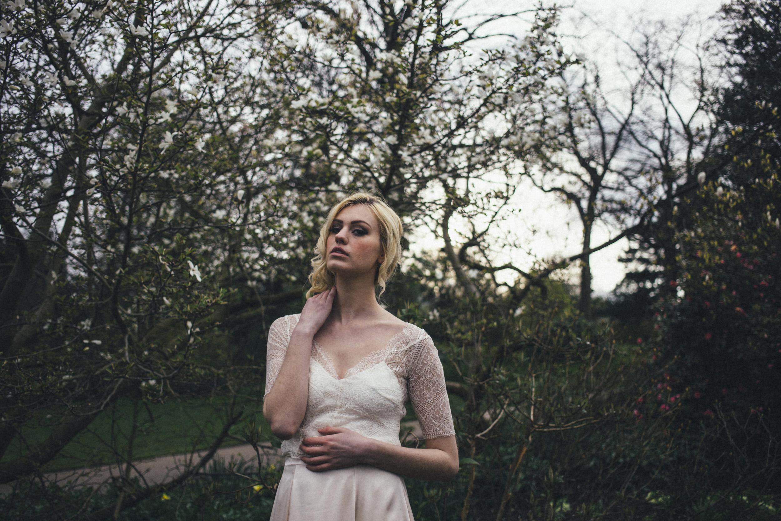 Spring-Bridal-Kate-Beaumont-Shelley-Richmond-Vintage-Wedding-Dress-12.jpg