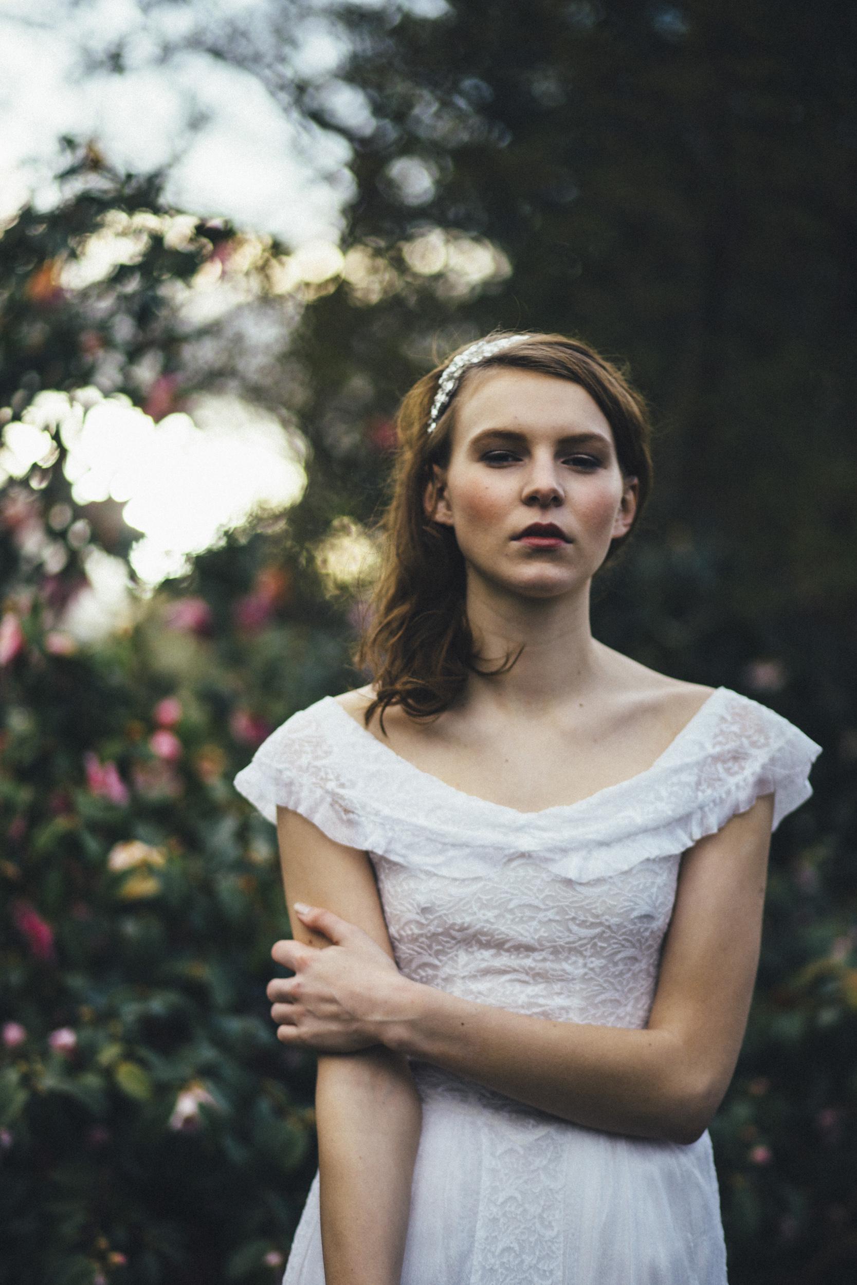 Spring-Bridal-Kate-Beaumont-Shelley-Richmond-Vintage-Wedding-Dress-13.jpg