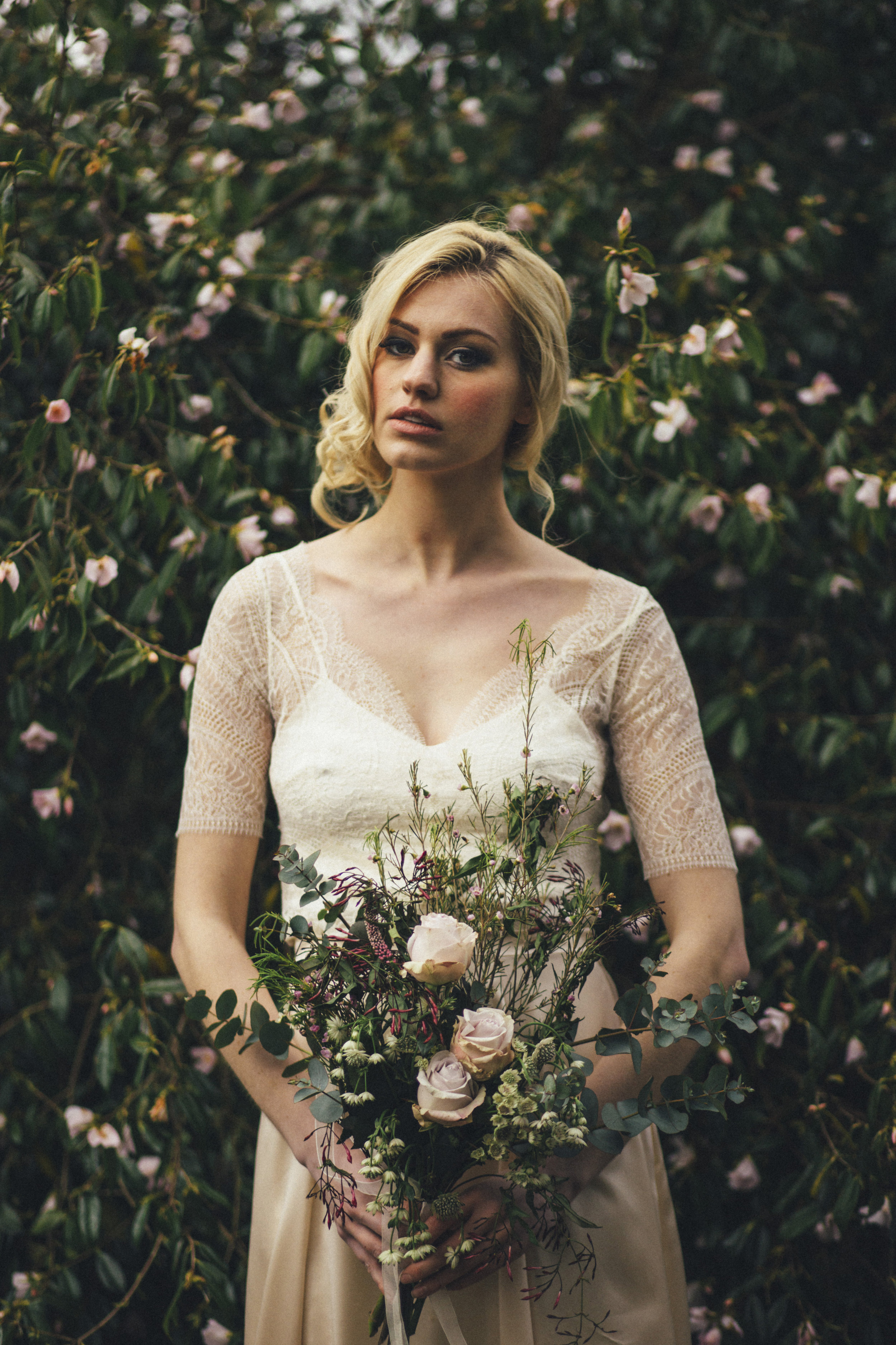 Spring-Bridal-Kate-Beaumont-Shelley-Richmond-Vintage-Wedding-Dress-10.jpg