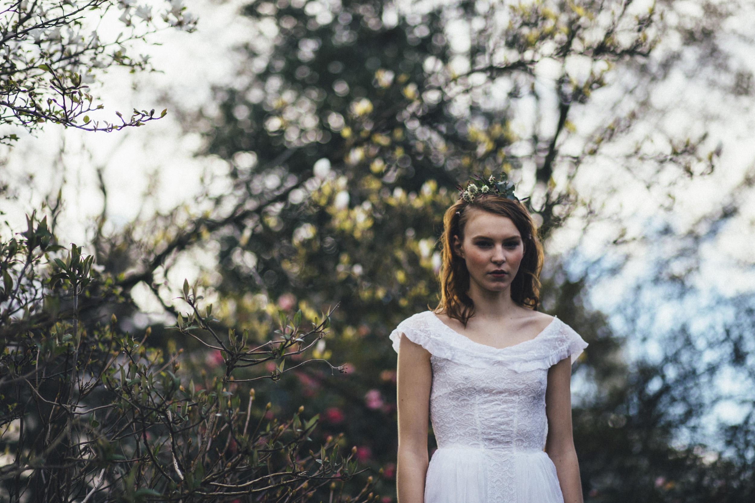 Spring-Bridal-Kate-Beaumont-Shelley-Richmond-Vintage-Wedding-Dress-15.jpg