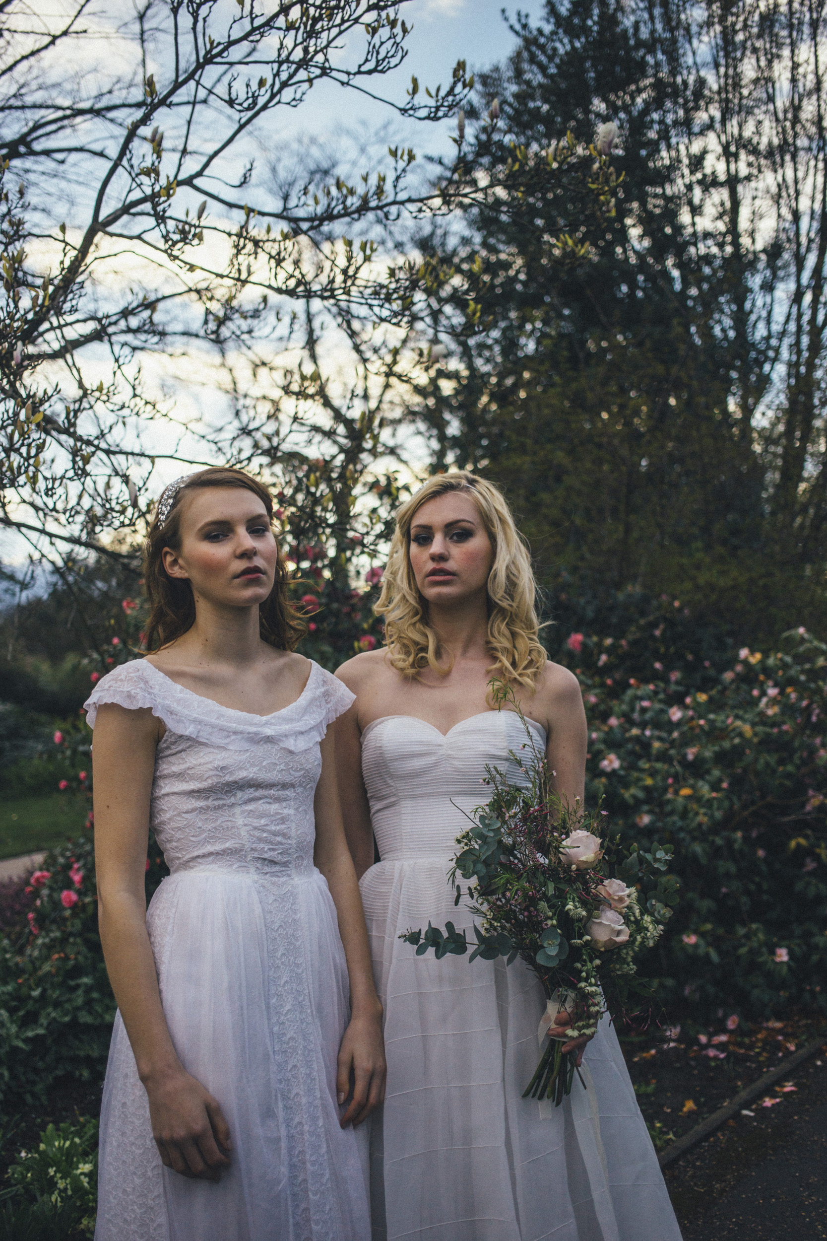 Spring-Bridal-Kate-Beaumont-Shelley-Richmond-Vintage-Wedding-Dress-17.jpg