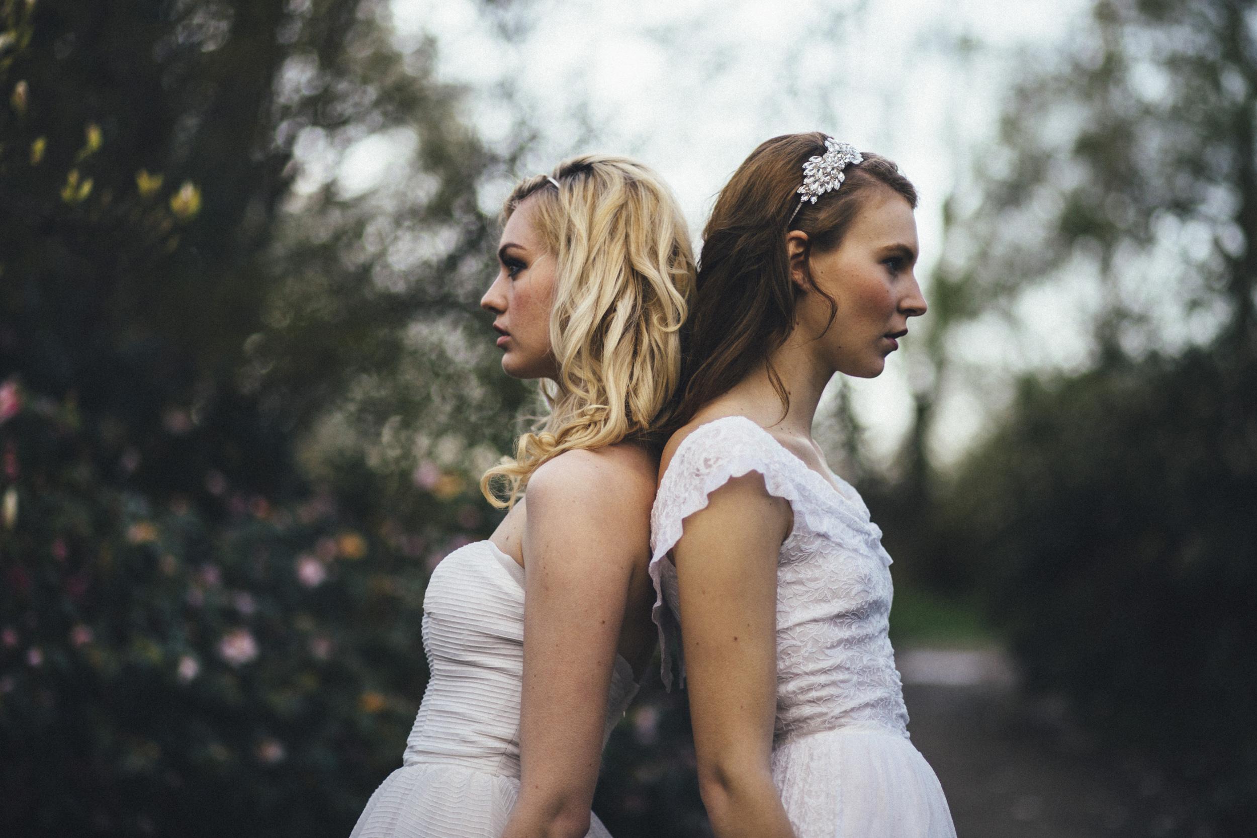 Spring-Bridal-Kate-Beaumont-Shelley-Richmond-Vintage-Wedding-Dress-19.jpg
