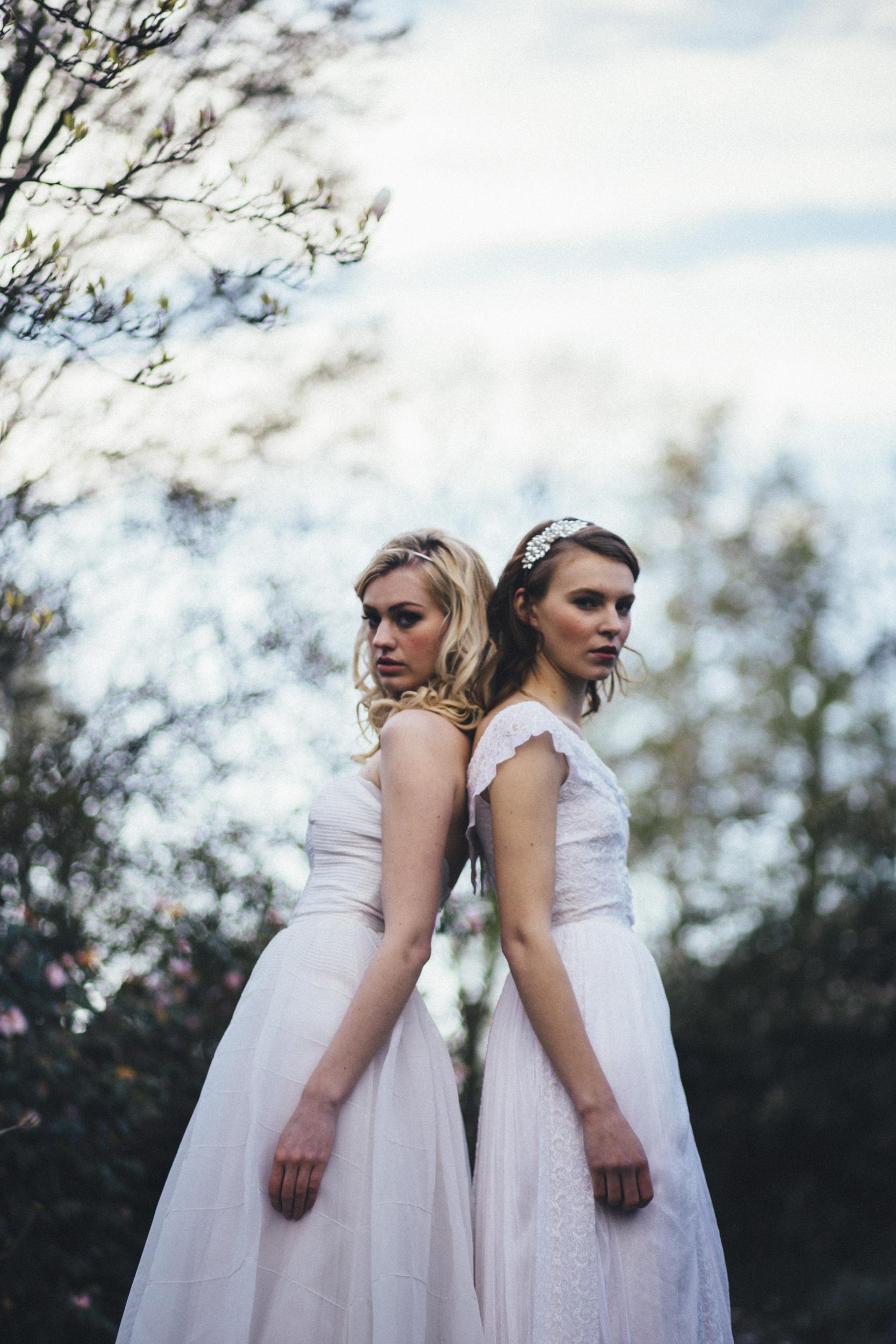 Spring-Bridal-Kate-Beaumont-Shelley-Richmond-Vintage-Wedding-Dress-20.jpg