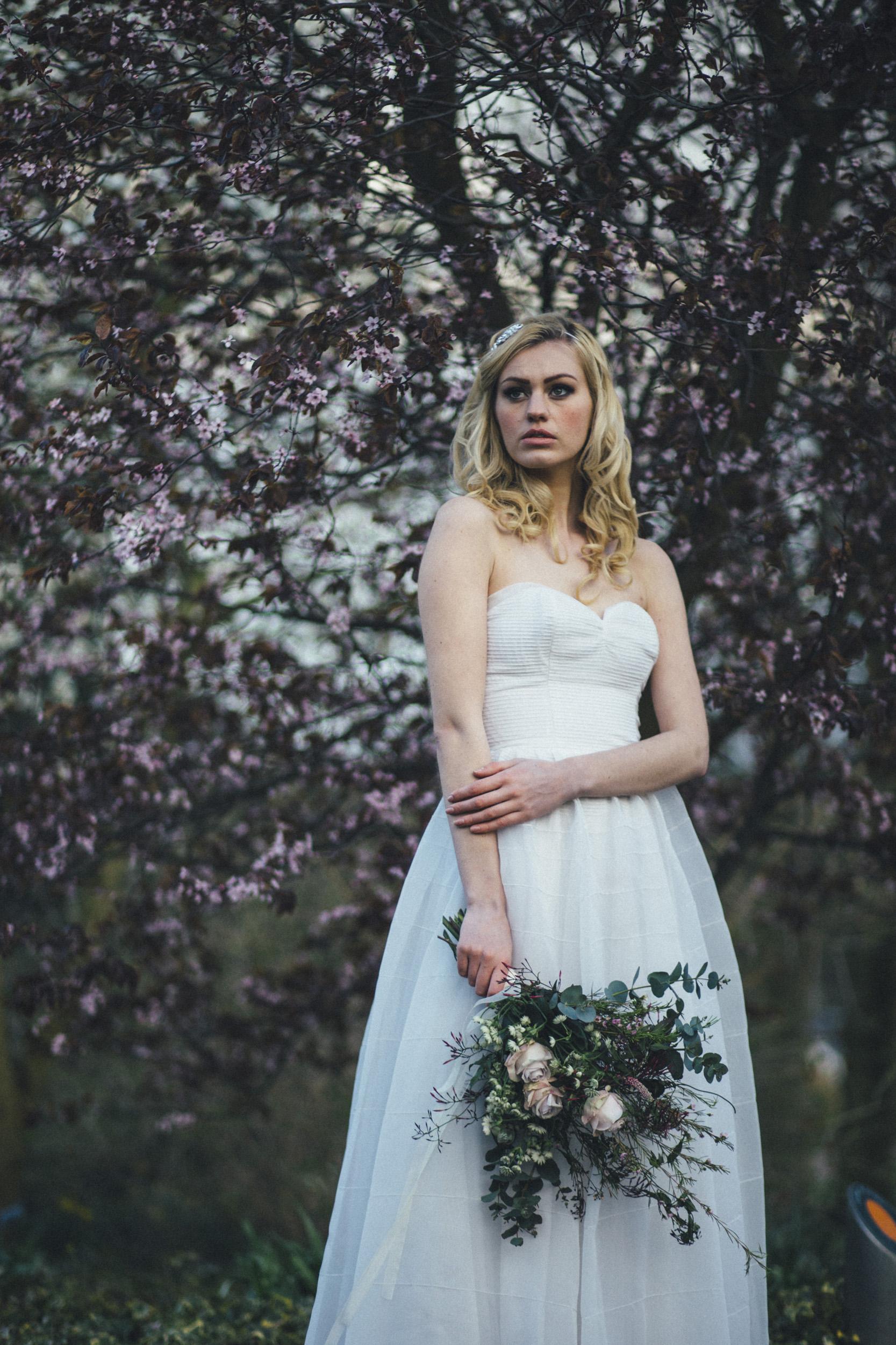 Spring-Bridal-Kate-Beaumont-Shelley-Richmond-Vintage-Wedding-Dress-22.jpg