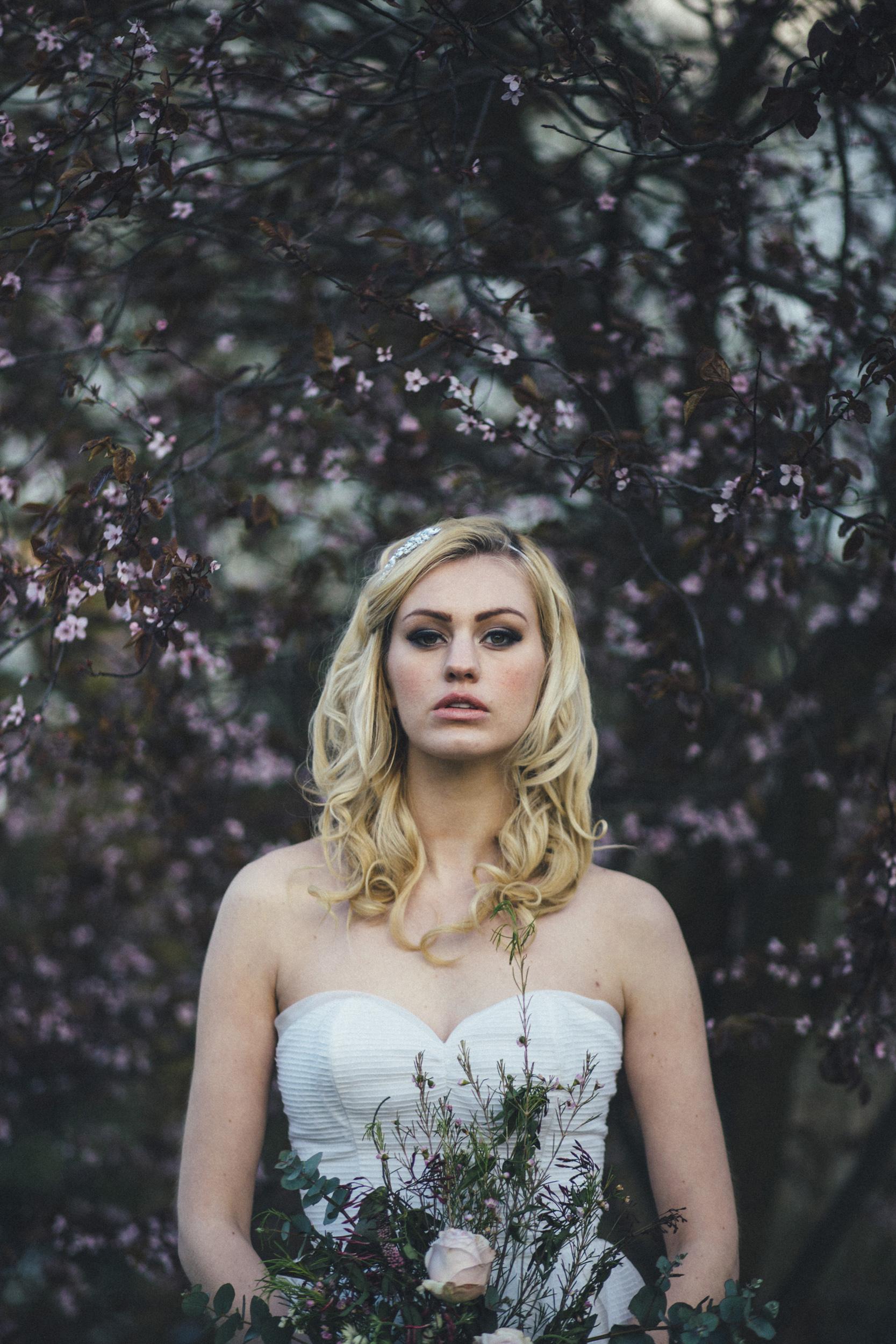 Spring-Bridal-Kate-Beaumont-Shelley-Richmond-Vintage-Wedding-Dress-21.jpg