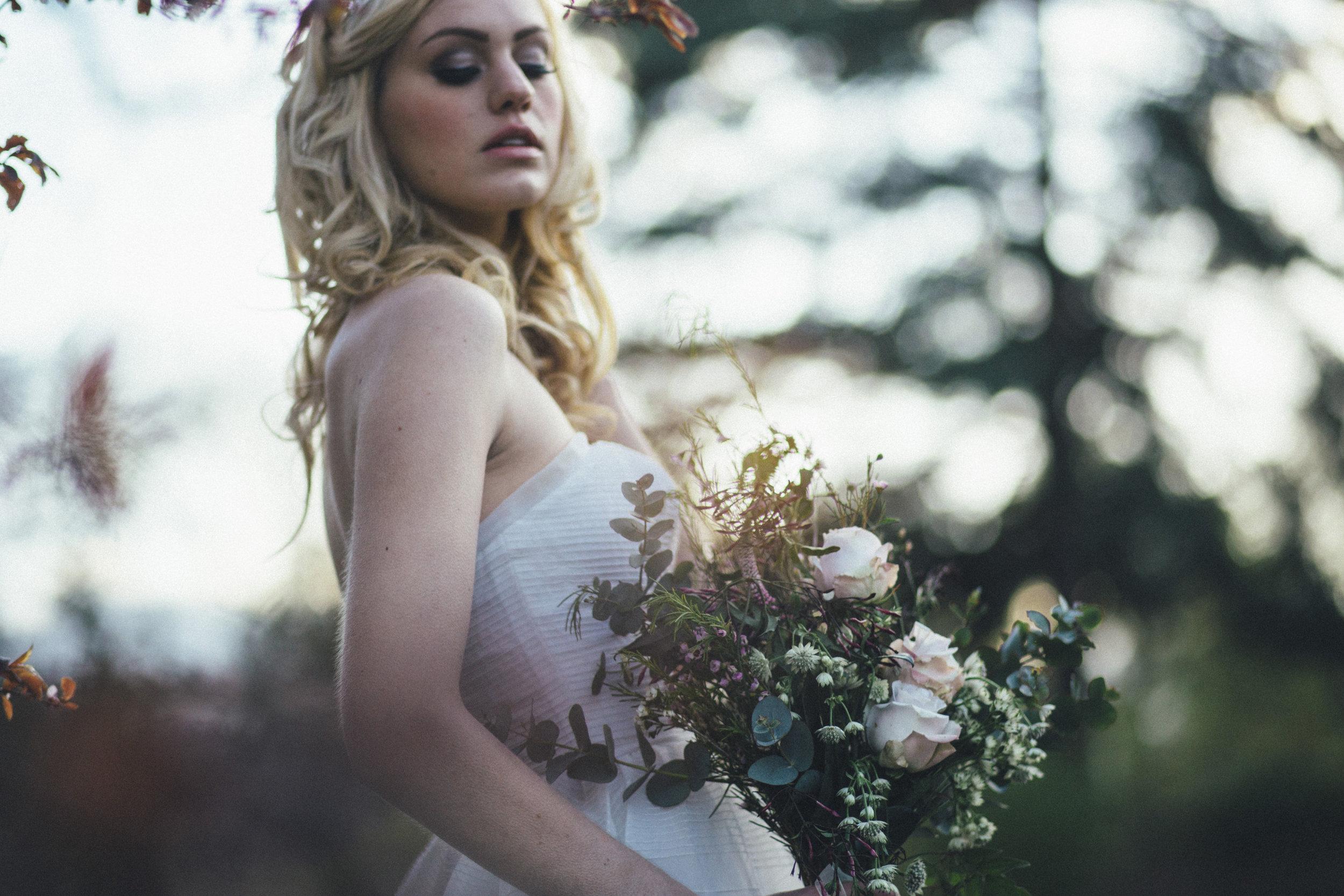 Spring-Bridal-Kate-Beaumont-Shelley-Richmond-Vintage-Wedding-Dress-23.jpg