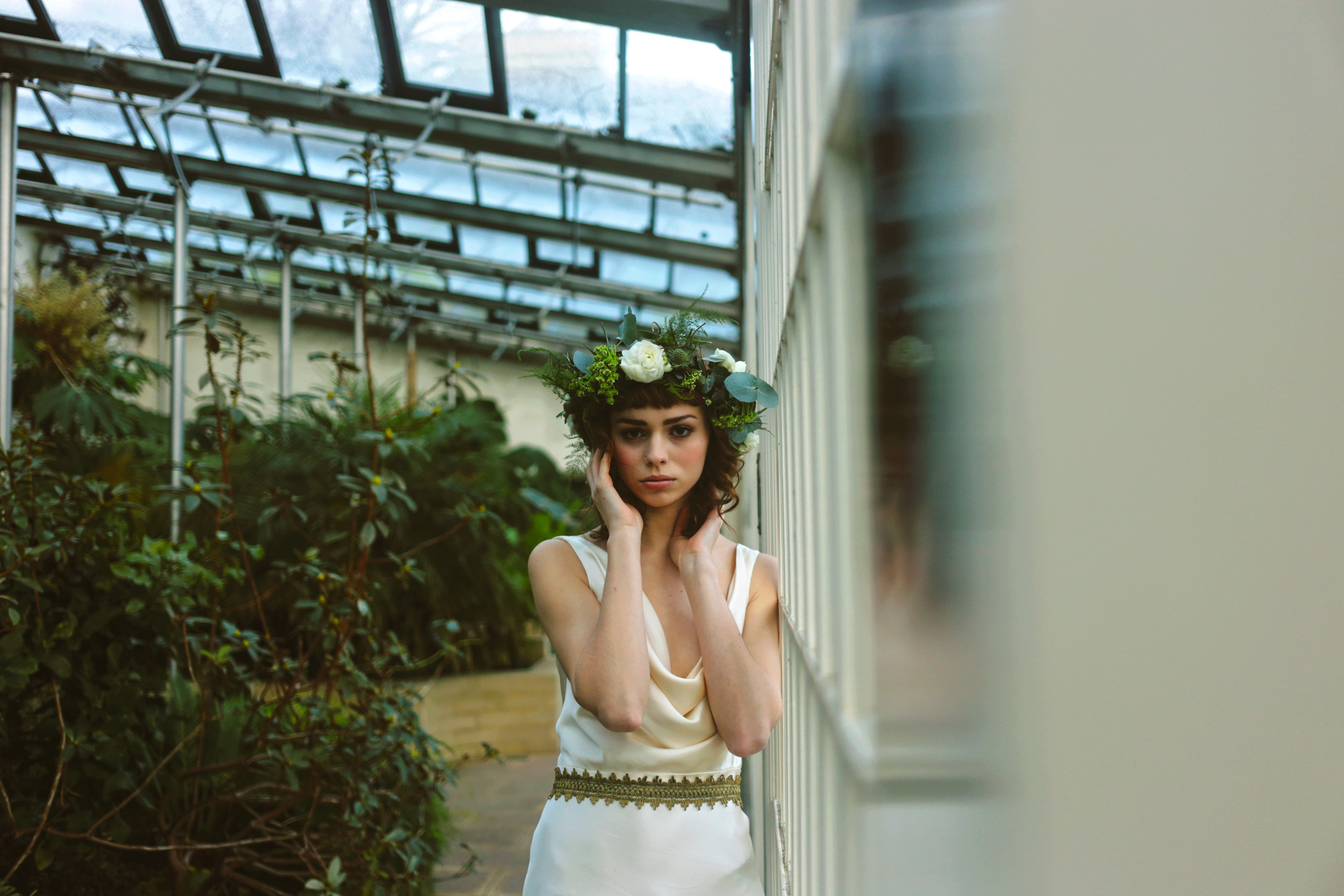 Winter-Bridal-Kate-Beaumont-Shelley-Richmond-Vintage-Wedding-Dress-1.jpg