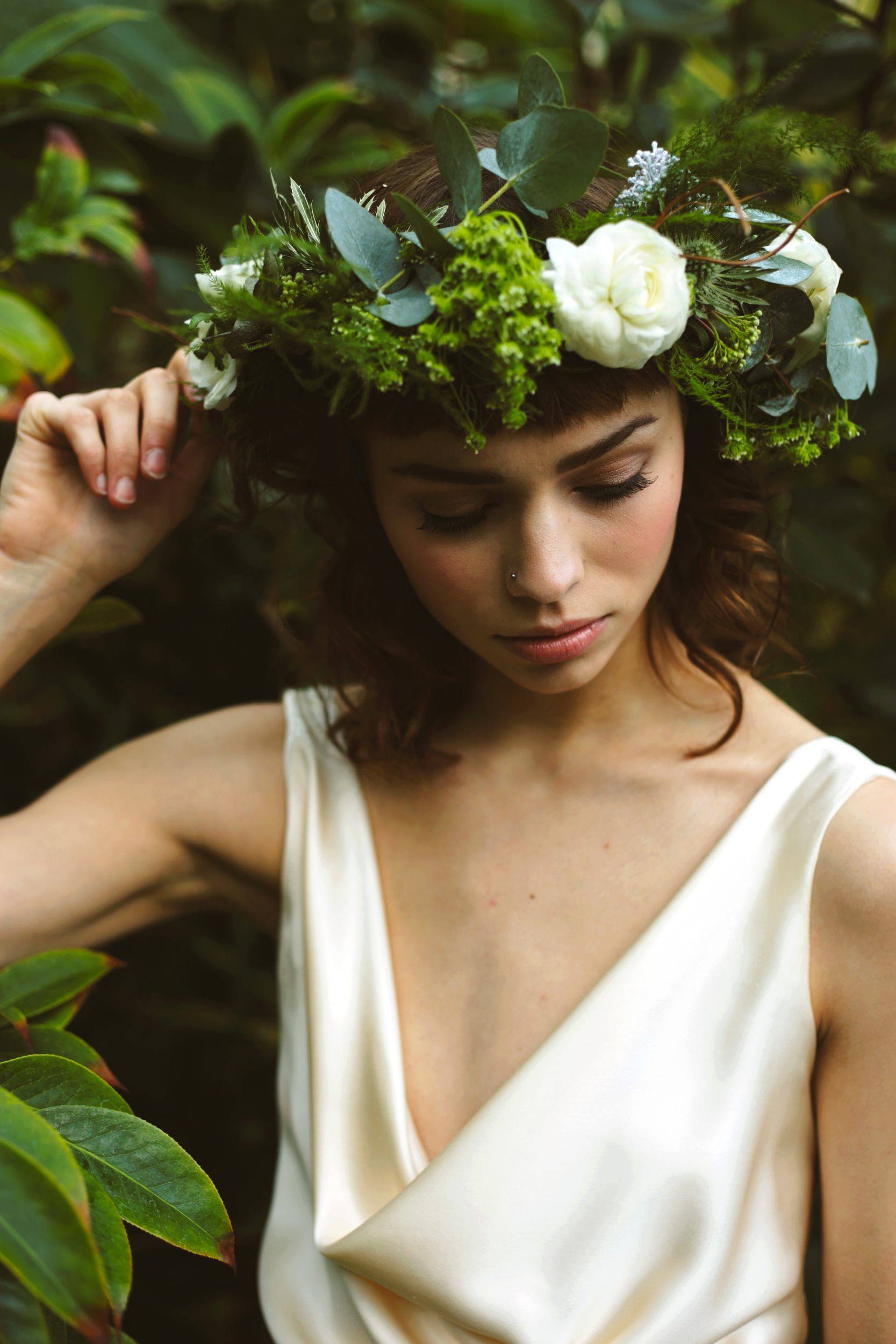 Winter-Bridal-Kate-Beaumont-Shelley-Richmond-Vintage-Wedding-Dress-2.jpg