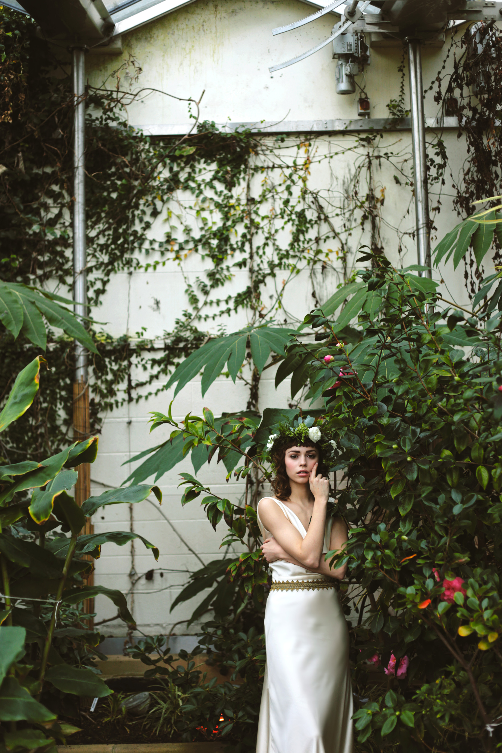 Winter-Bridal-Kate-Beaumont-Shelley-Richmond-Vintage-Wedding-Dress-3.jpg