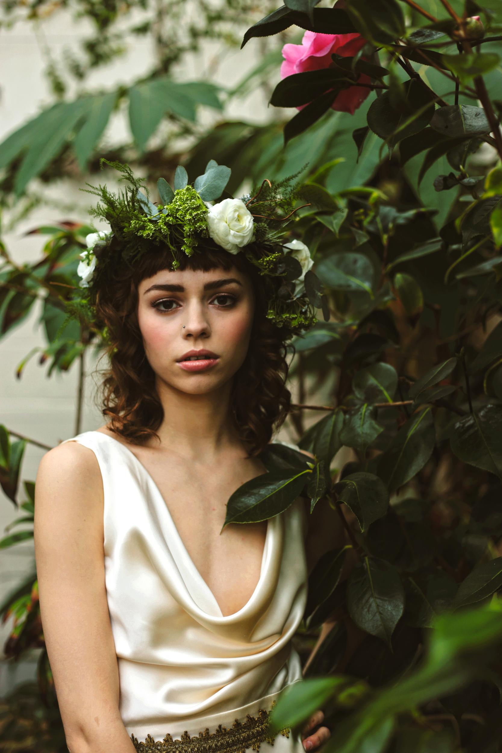 Winter-Bridal-Kate-Beaumont-Shelley-Richmond-Vintage-Wedding-Dress-4.jpg