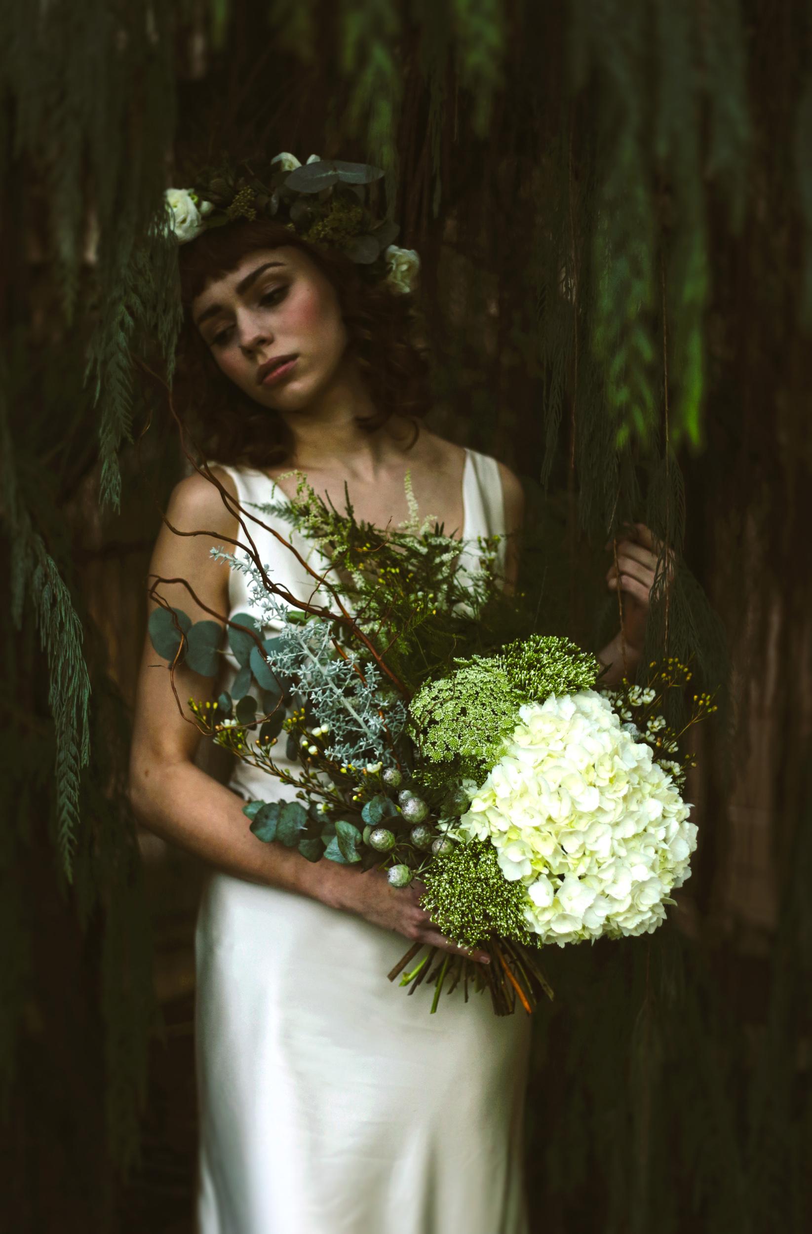 Winter-Bridal-Kate-Beaumont-Shelley-Richmond-Vintage-Wedding-Dress-5.jpg