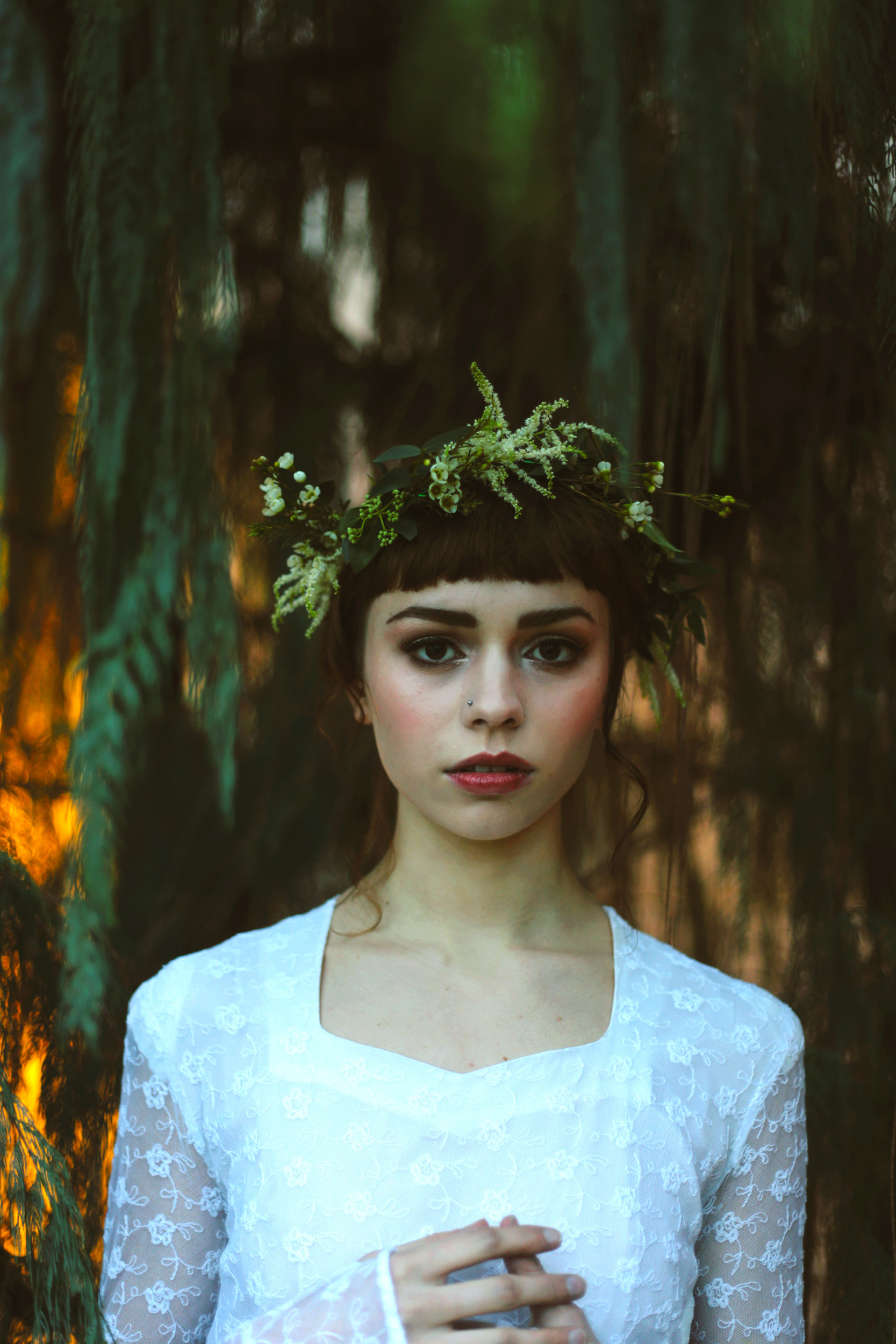 Winter-Bridal-Kate-Beaumont-Shelley-Richmond-Vintage-Wedding-Dress-23.jpg