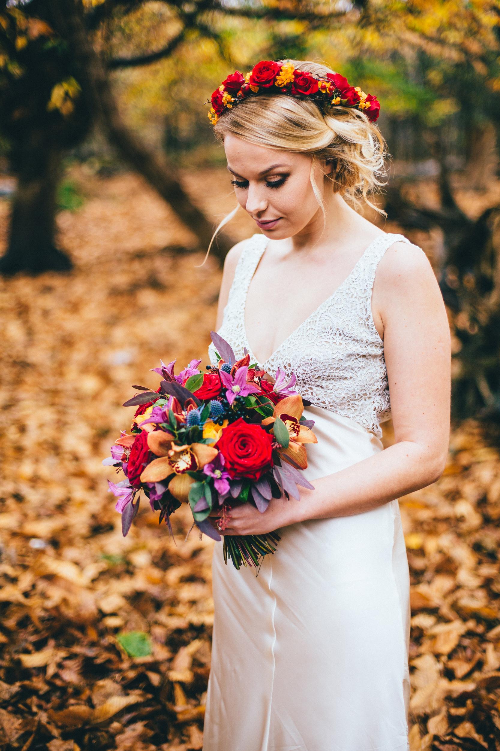 Kate-Beaumont-Wedding-Dresses-Autumn-Shoot-Rebecca-Tovey-1.jpg