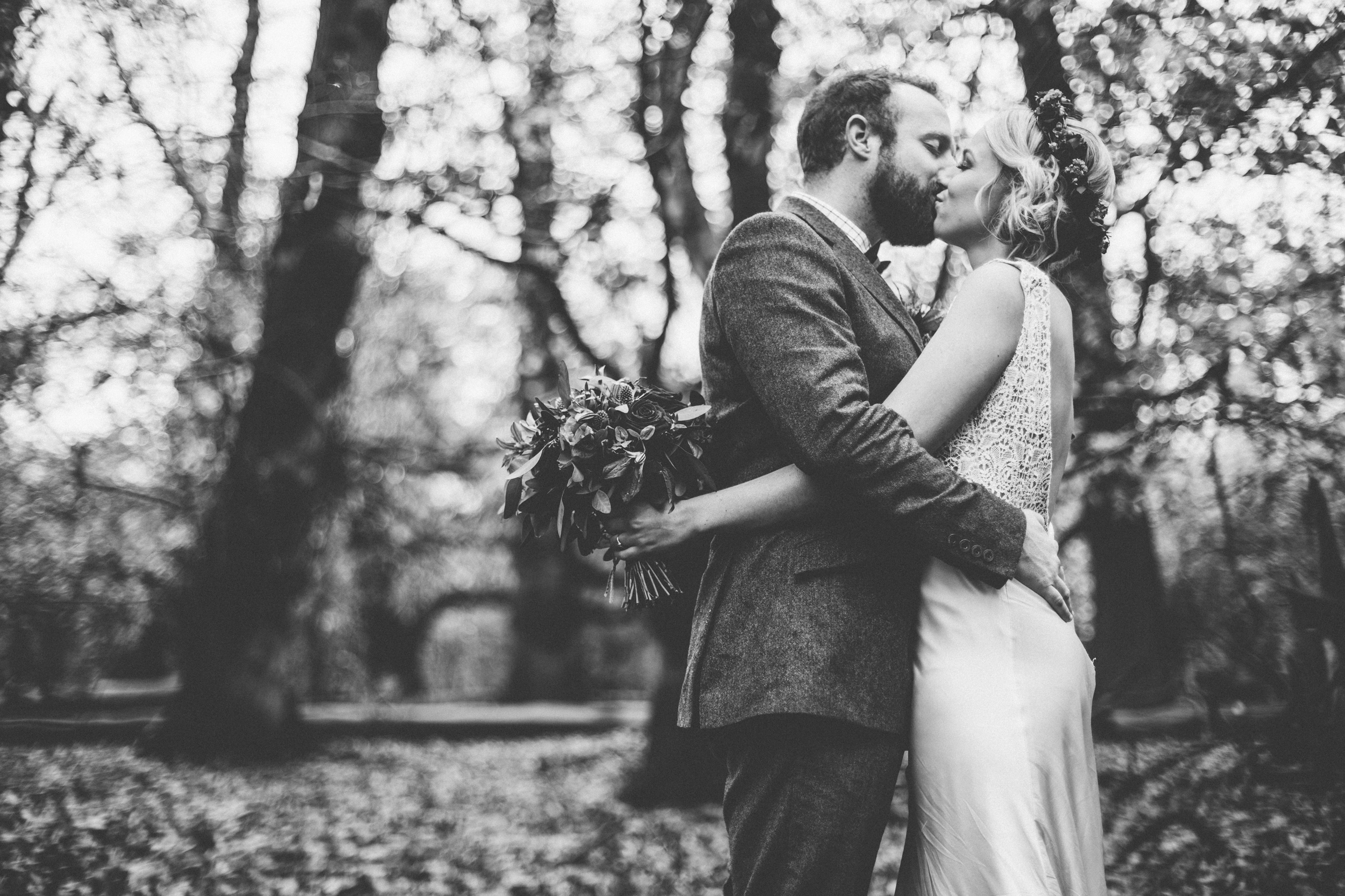 Kate-Beaumont-Wedding-Dresses-Autumn-Shoot-Rebecca-Tovey-3.jpg