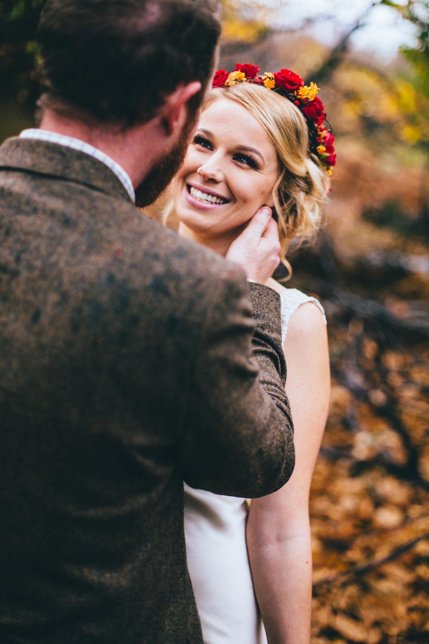 Kate-Beaumont-Wedding-Dresses-Autumn-Shoot-Rebecca-Tovey-4.jpg