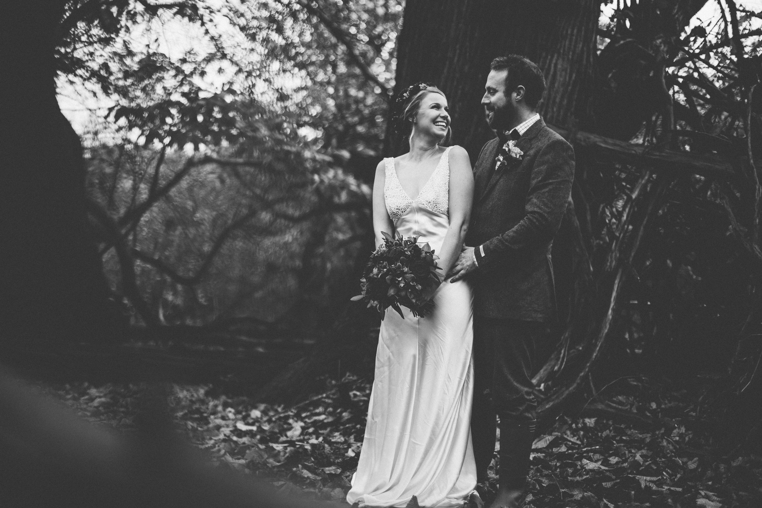 Kate-Beaumont-Wedding-Dresses-Autumn-Shoot-Rebecca-Tovey-6.jpg