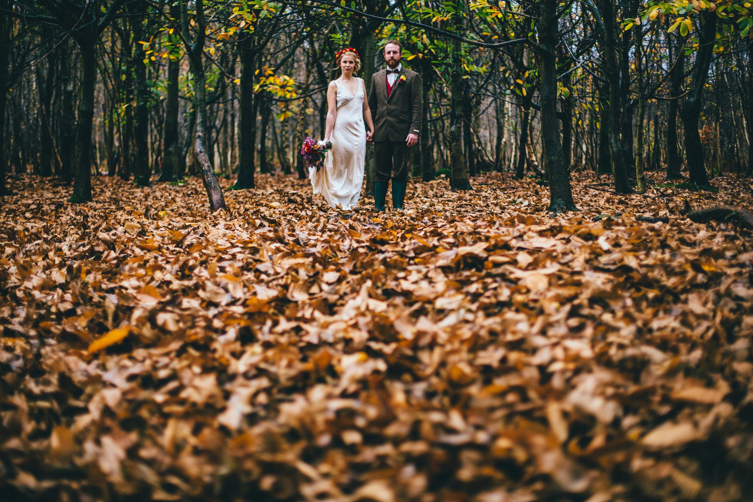 Kate-Beaumont-Wedding-Dresses-Autumn-Shoot-Rebecca-Tovey-9.jpg