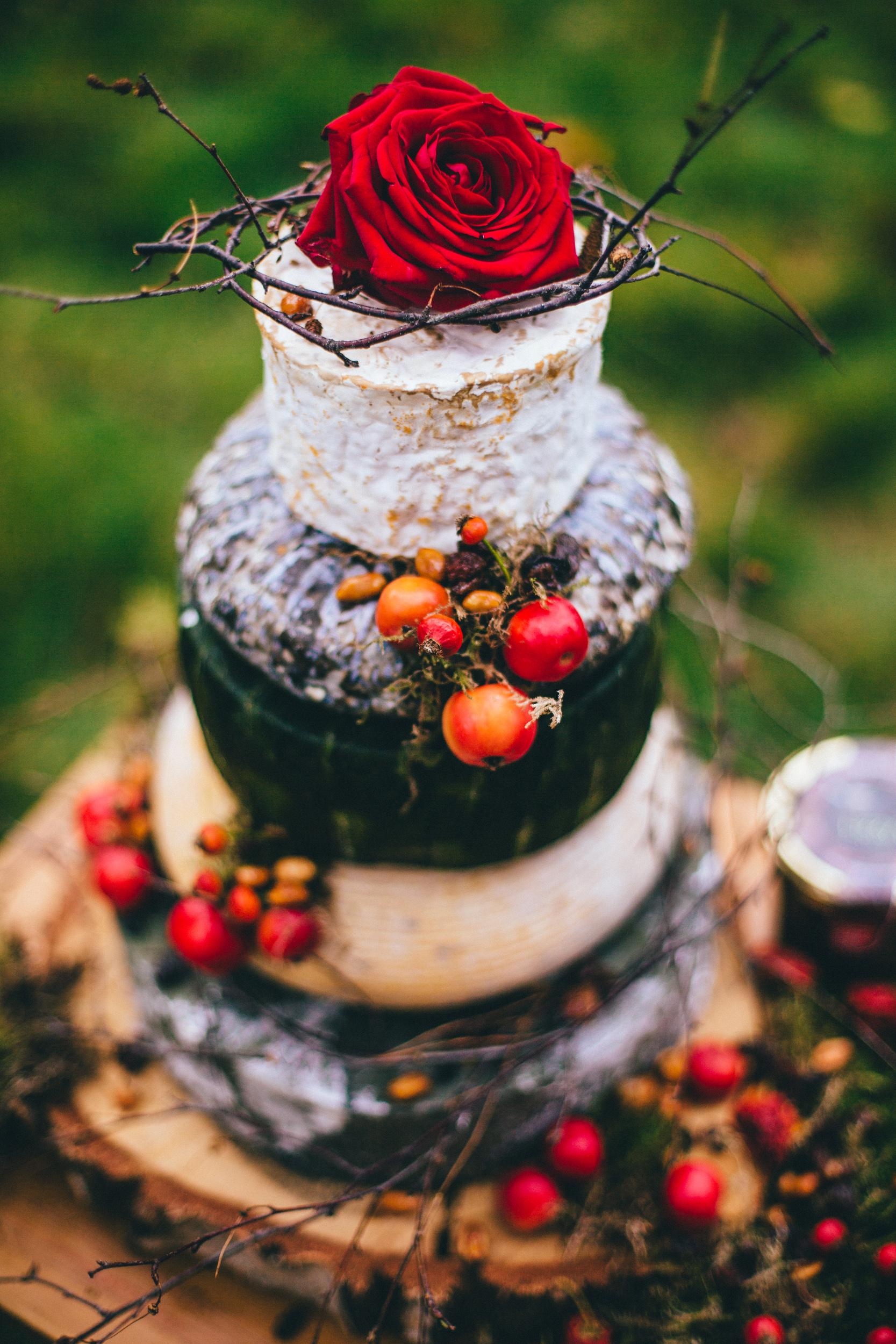 Kate-Beaumont-Wedding-Dresses-Autumn-Shoot-Rebecca-Tovey-11.jpg
