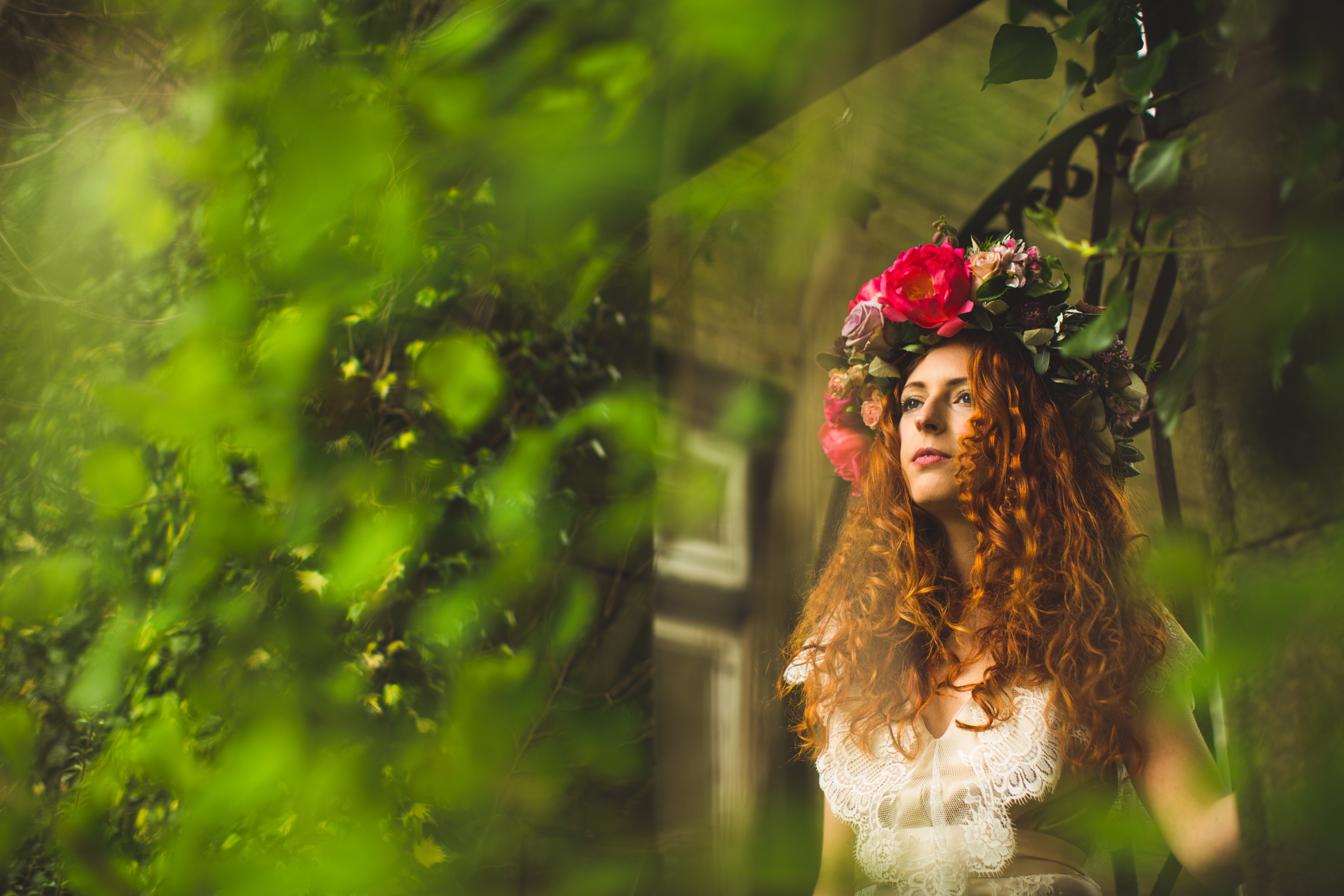 kate-beaumont-vintage-inspired-bridal-wedding-dresses-Sheffield-S6-3.jpg