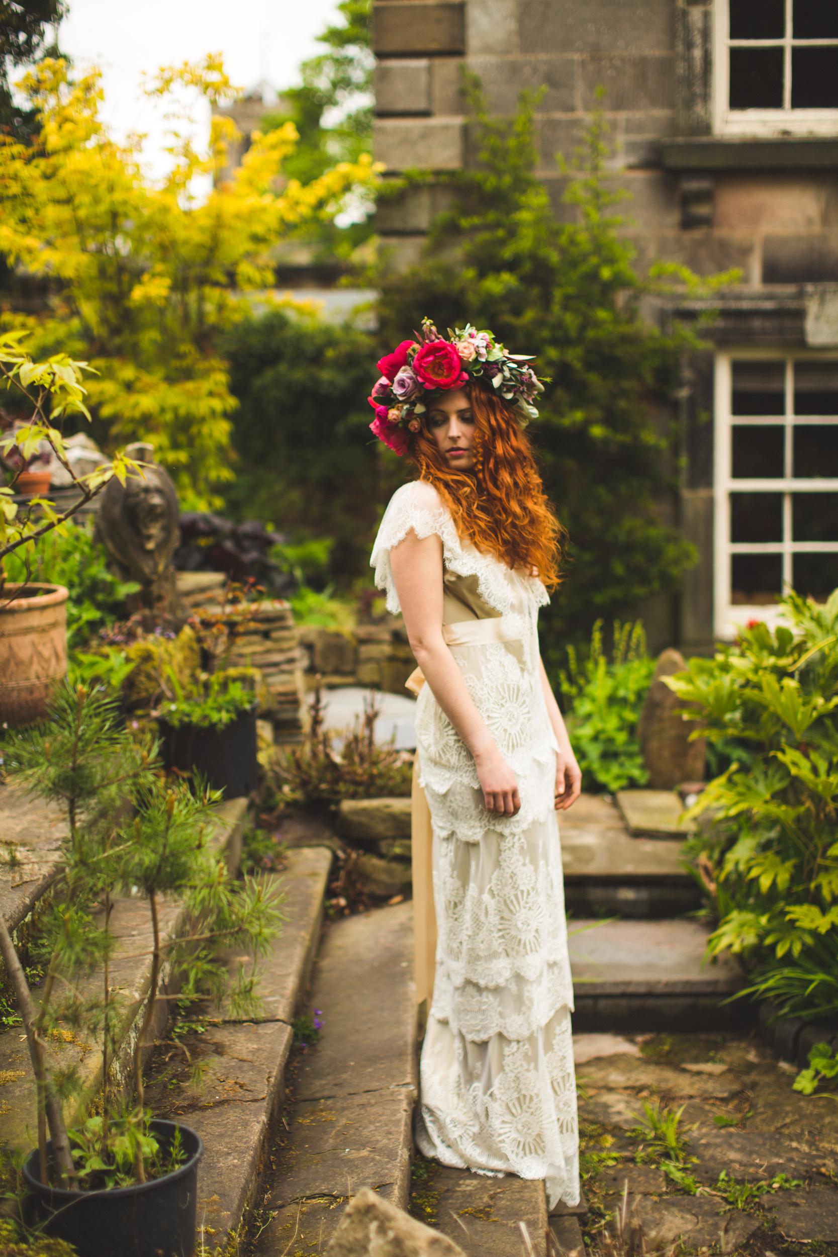 kate-beaumont-vintage-inspired-bridal-wedding-dresses-Sheffield-S6-8.jpg