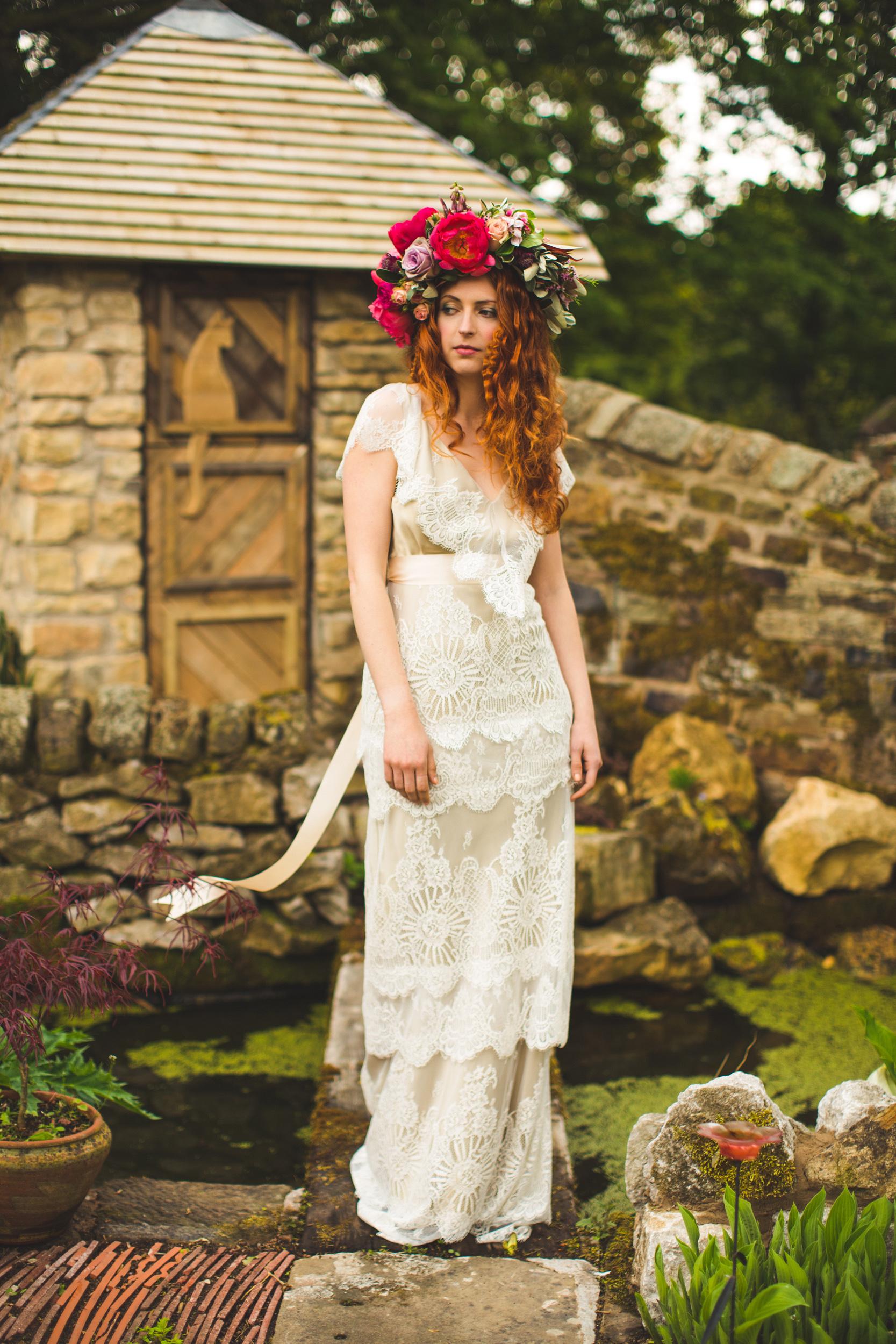 kate-beaumont-vintage-inspired-bridal-wedding-dresses-Sheffield-S6-10.jpg
