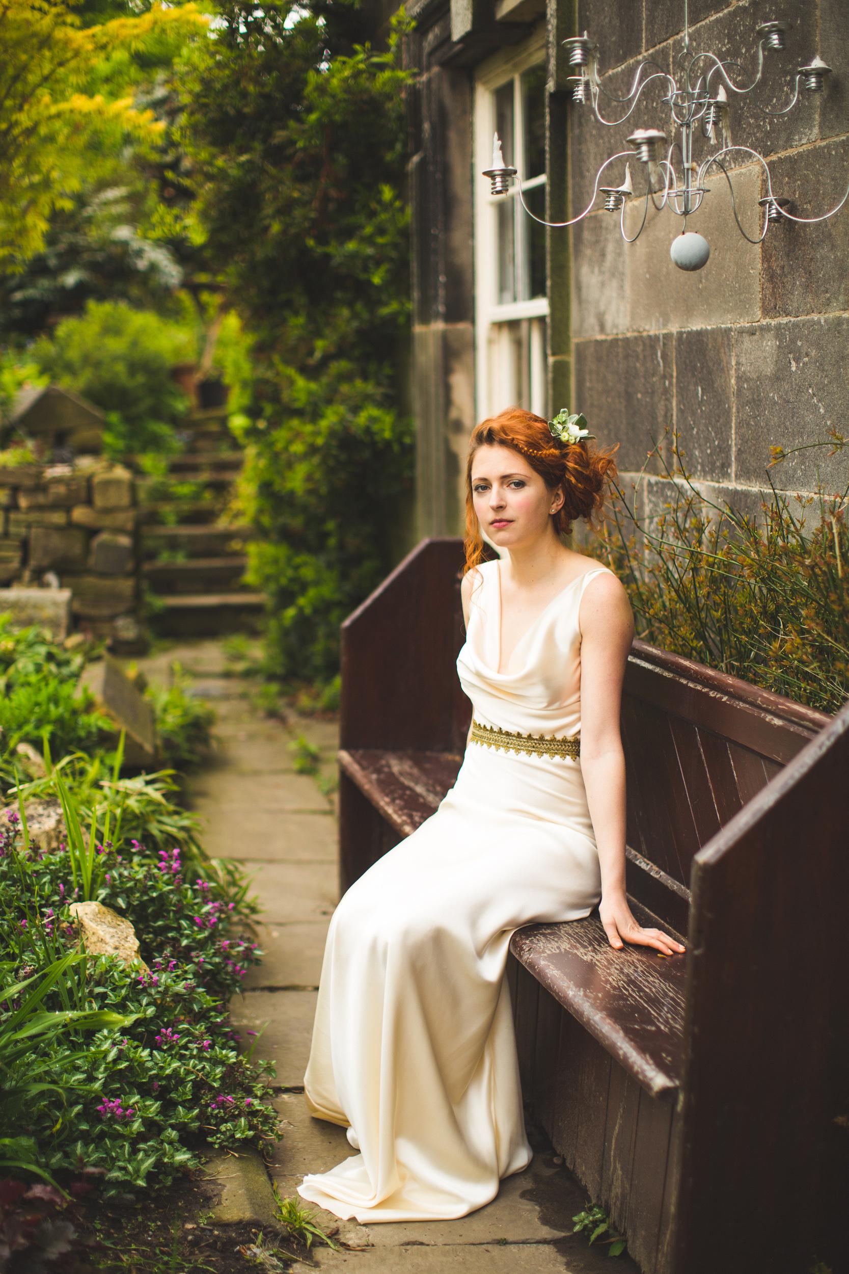 kate-beaumont-vintage-inspired-bridal-wedding-dresses-Sheffield-S6-11.jpg