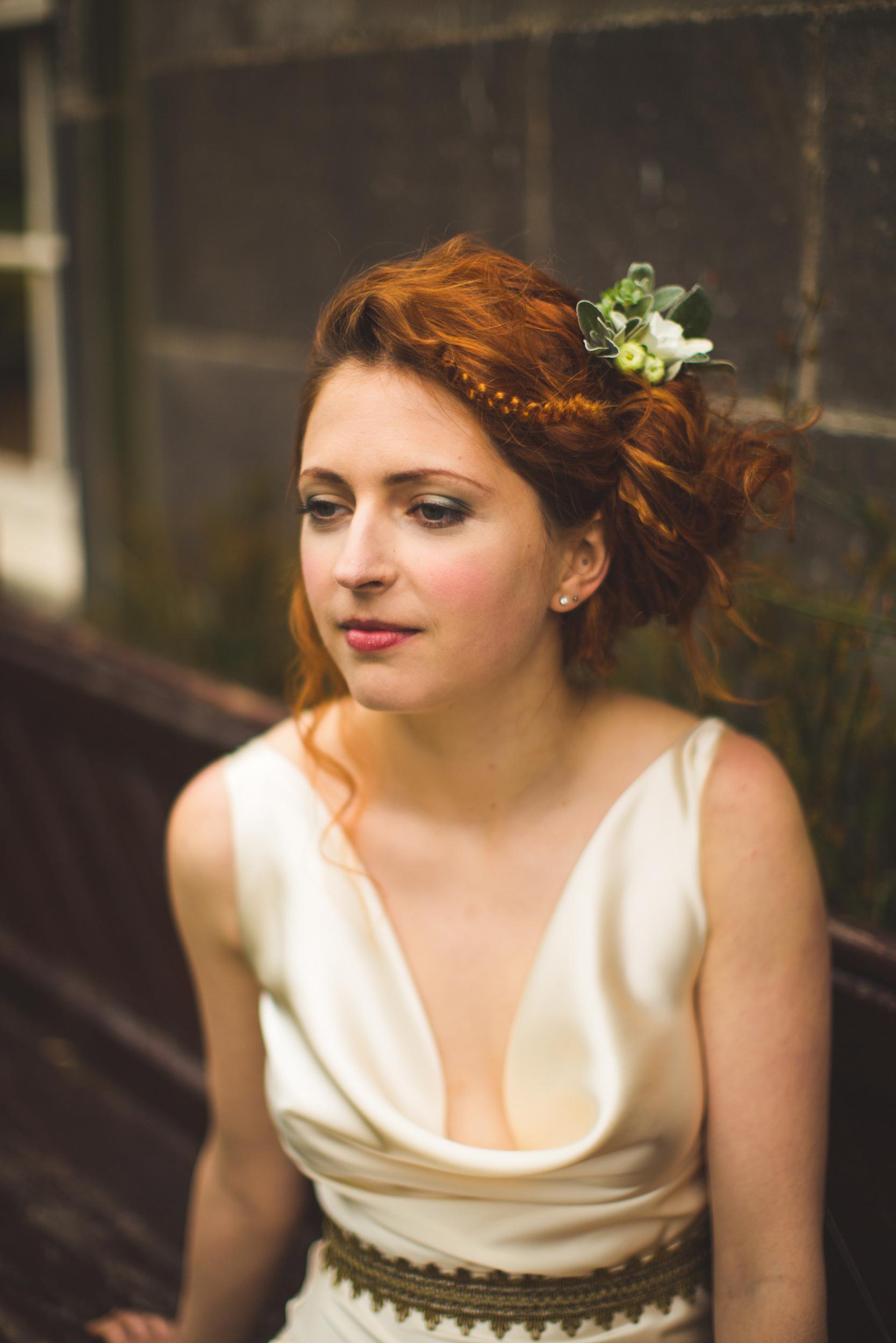 kate-beaumont-vintage-inspired-bridal-wedding-dresses-Sheffield-S6-12.jpg