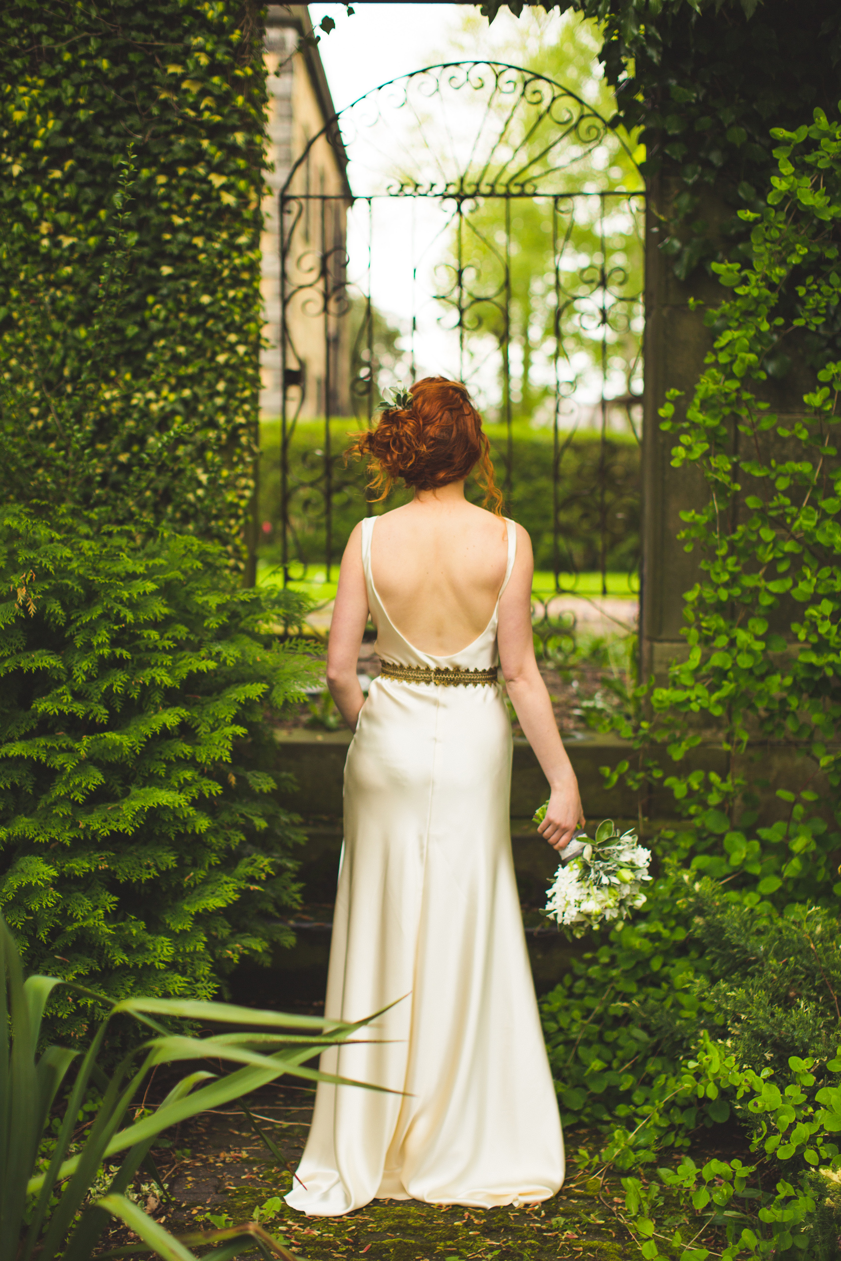 kate-beaumont-vintage-inspired-bridal-wedding-dresses-Sheffield-S6-13.jpg