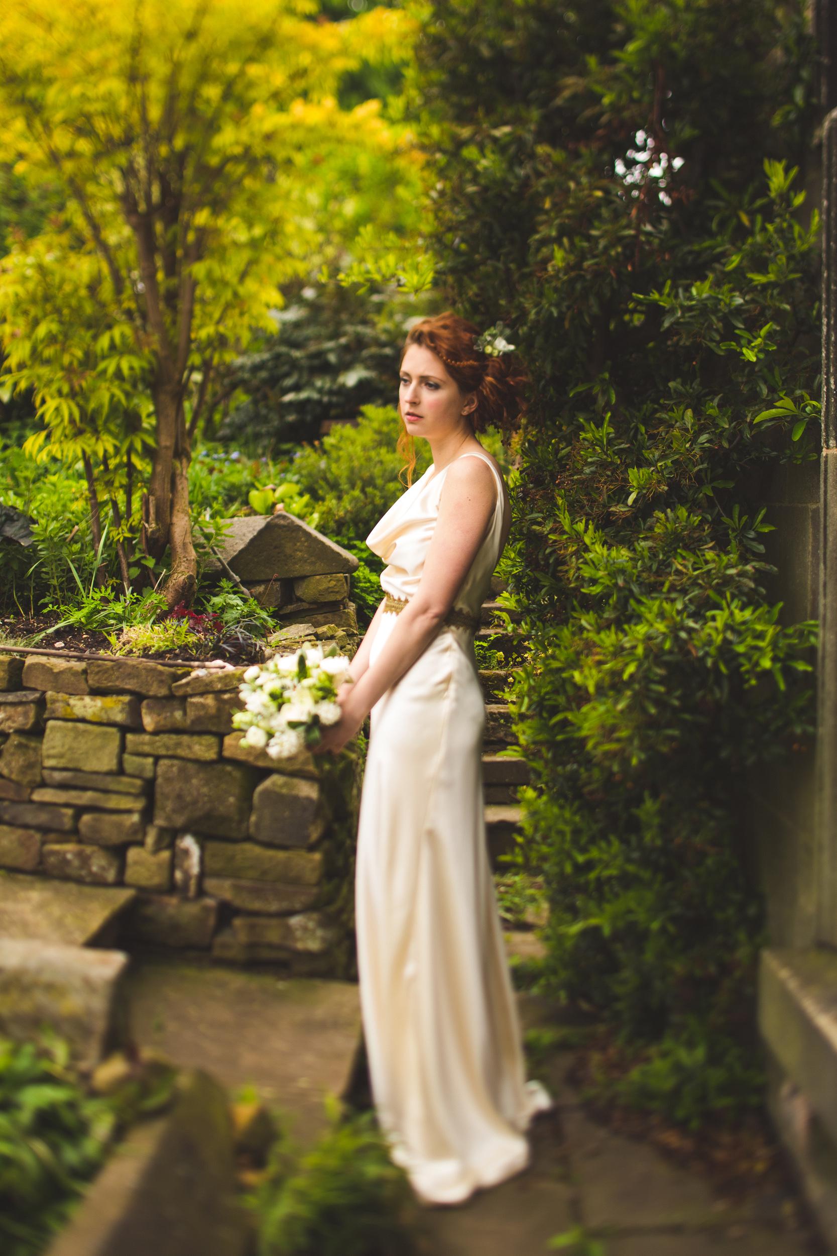 kate-beaumont-vintage-inspired-bridal-wedding-dresses-Sheffield-S6-16.jpg