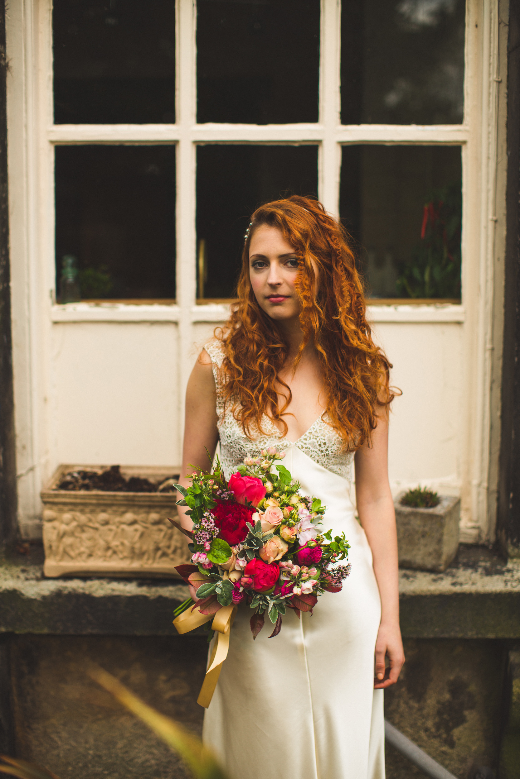 kate-beaumont-vintage-inspired-bridal-wedding-dresses-Sheffield-S6-18.jpg