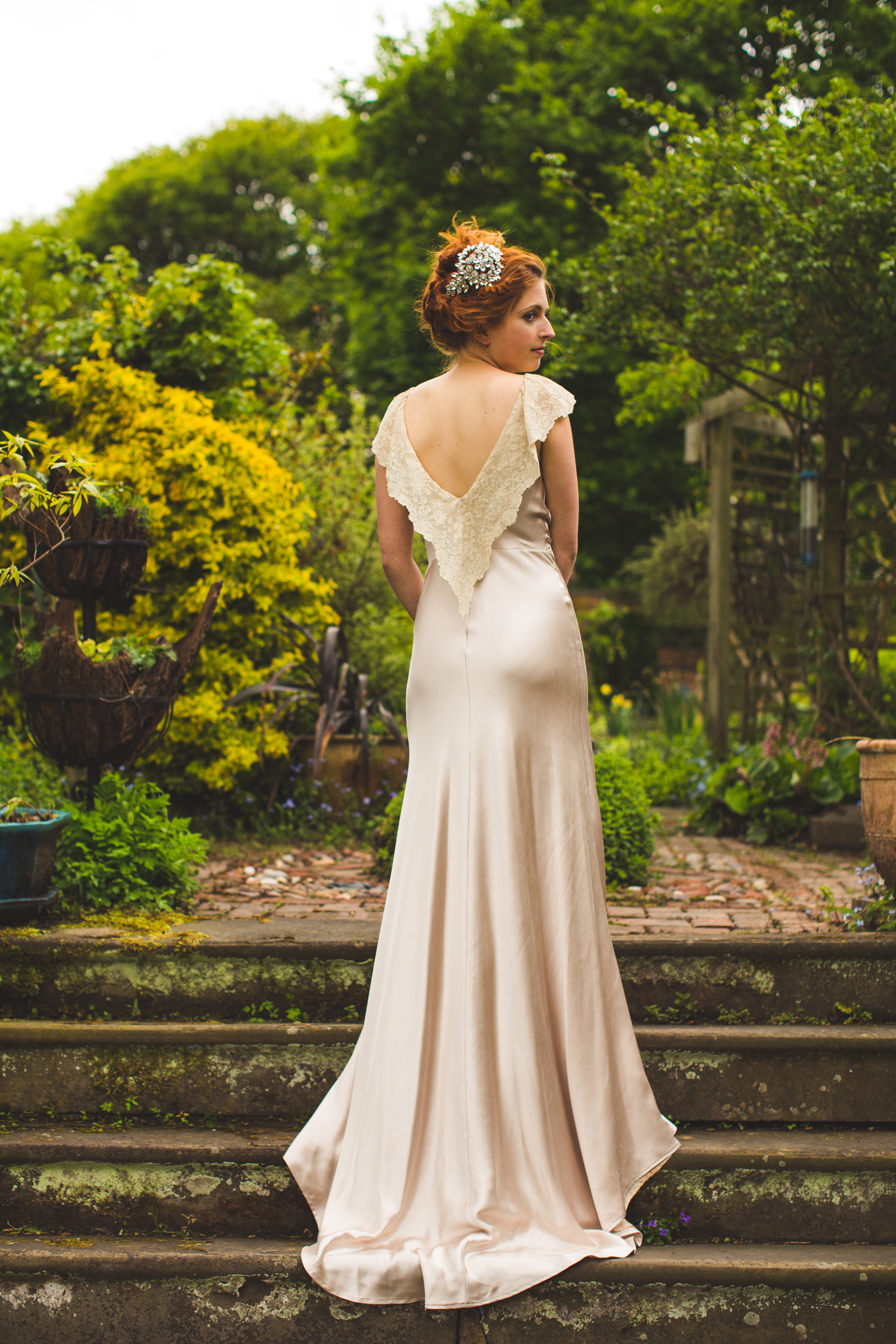 kate-beaumont-vintage-inspired-bridal-wedding-dresses-Sheffield-S6-24.jpg