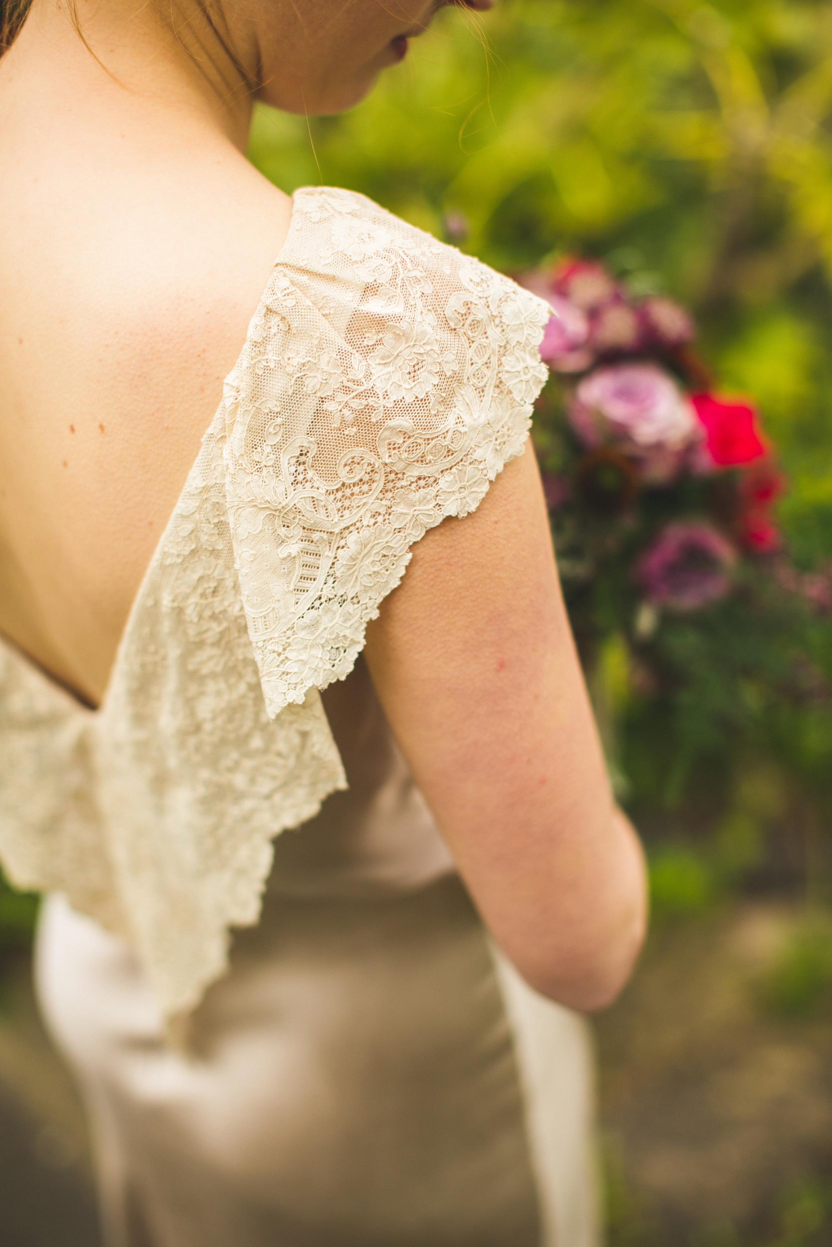 kate-beaumont-vintage-inspired-bridal-wedding-dresses-Sheffield-S6-25.jpg