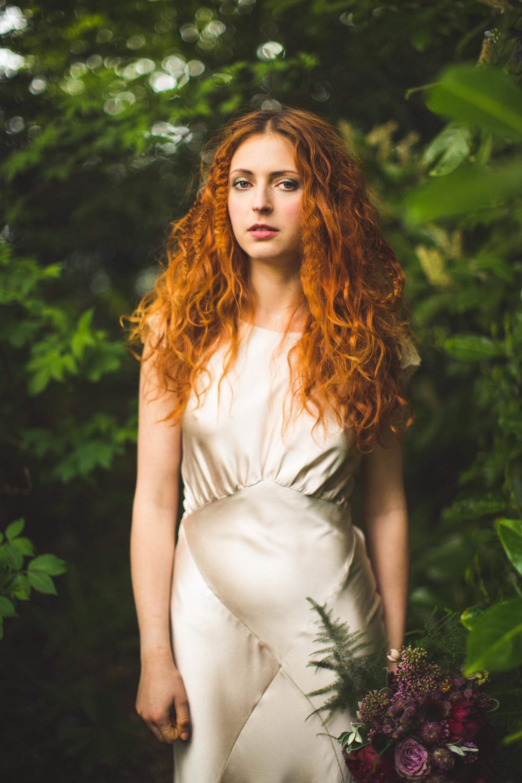 kate-beaumont-vintage-inspired-bridal-wedding-dresses-Sheffield-S6-27.jpg