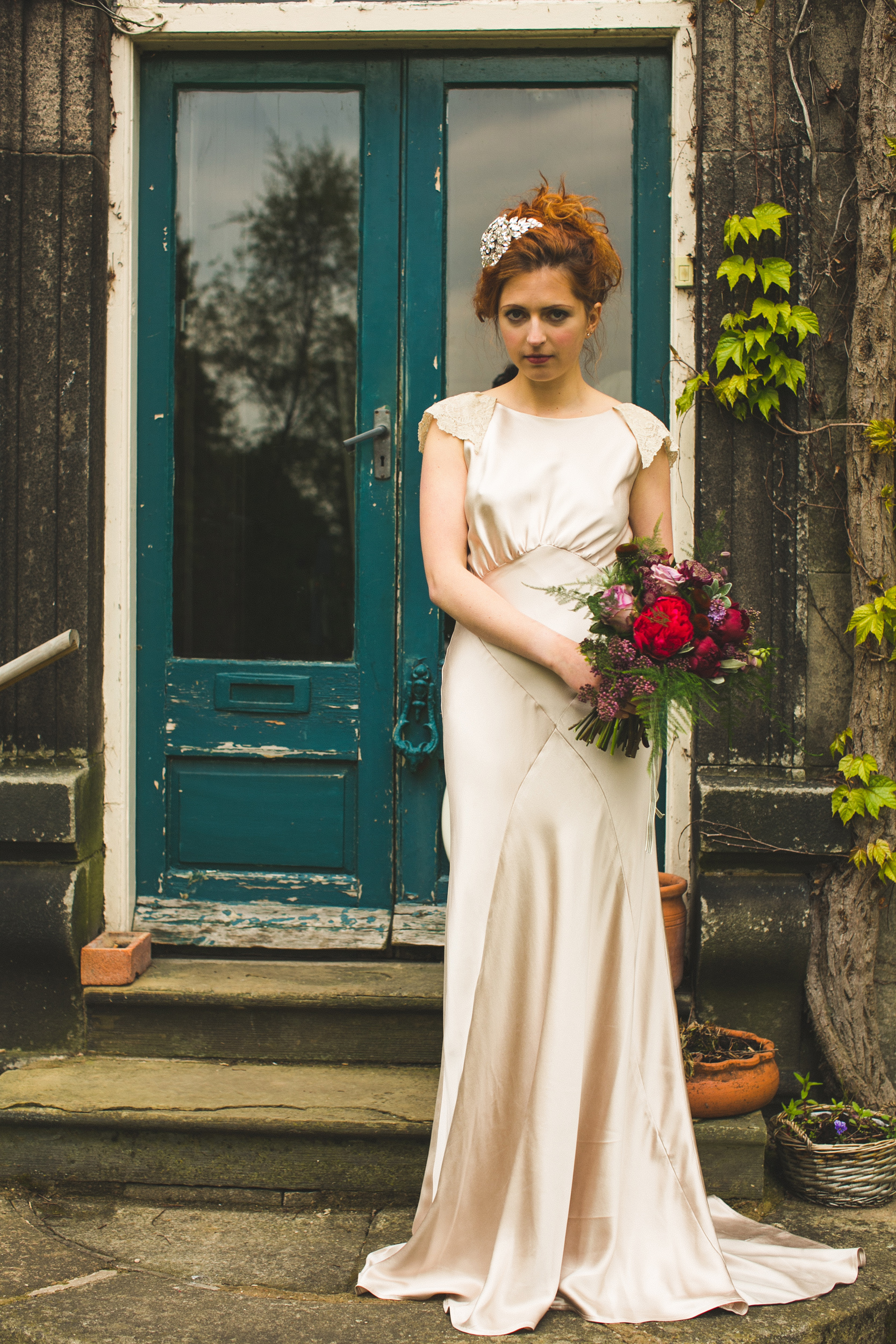 kate-beaumont-vintage-inspired-bridal-wedding-dresses-Sheffield-S6-26.jpg
