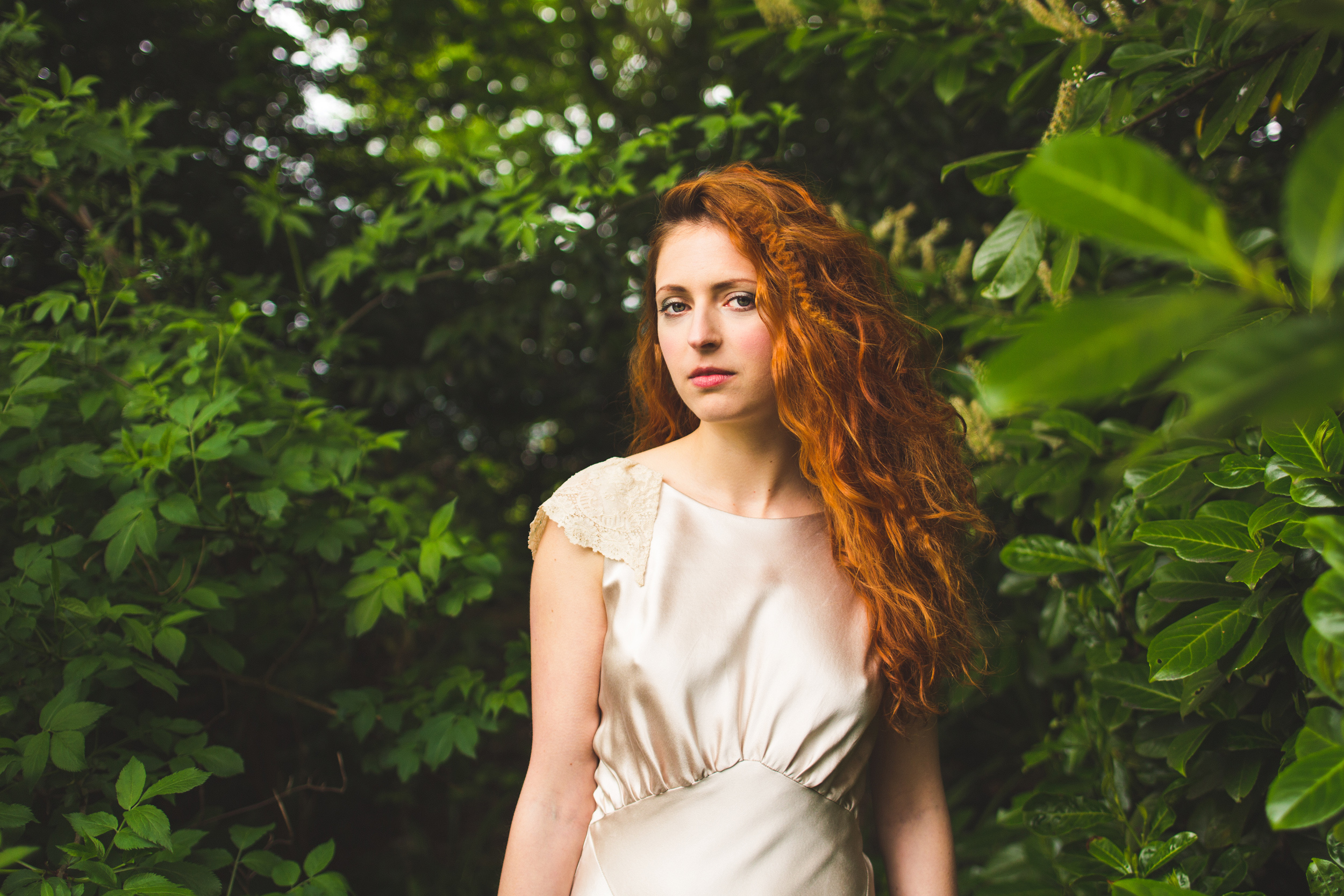 kate-beaumont-vintage-inspired-bridal-wedding-dresses-Sheffield-S6-30.jpg