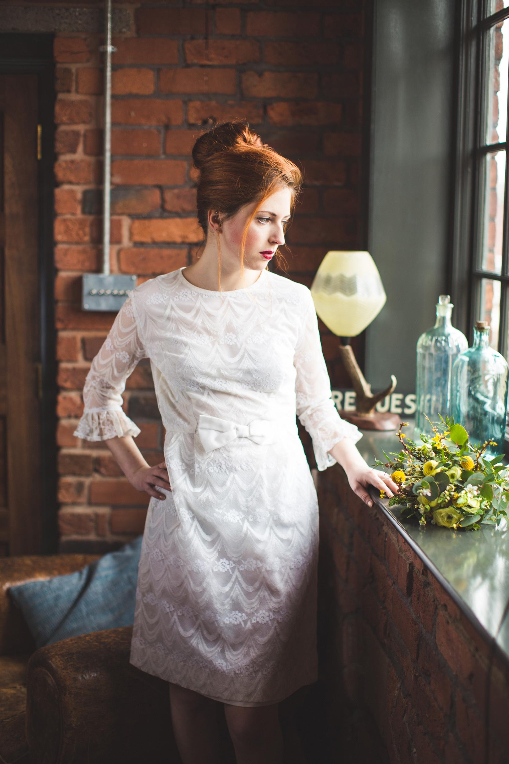 kate-beaumont-vintage-bridal-wedding-dresses-Sheffield-S6-1.jpg